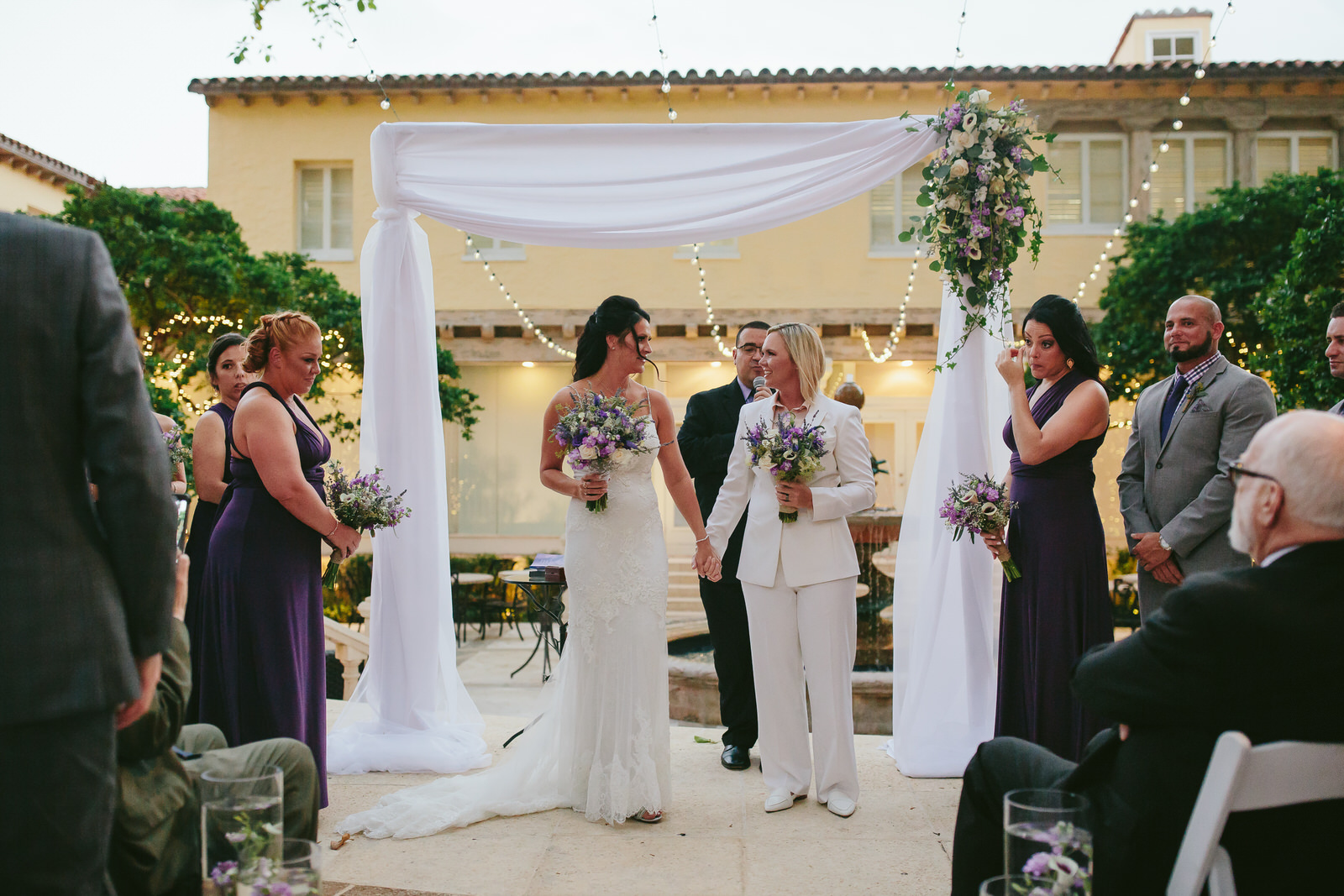 two_brides_wedding_ceremony_married_tiny_house_photo.jpg