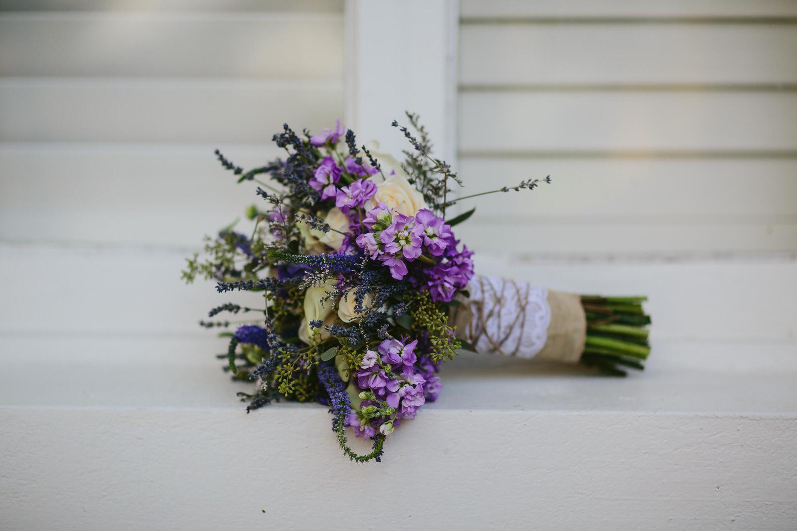 wedding_bouquet_addison_boca_tiny_house_photo.jpg