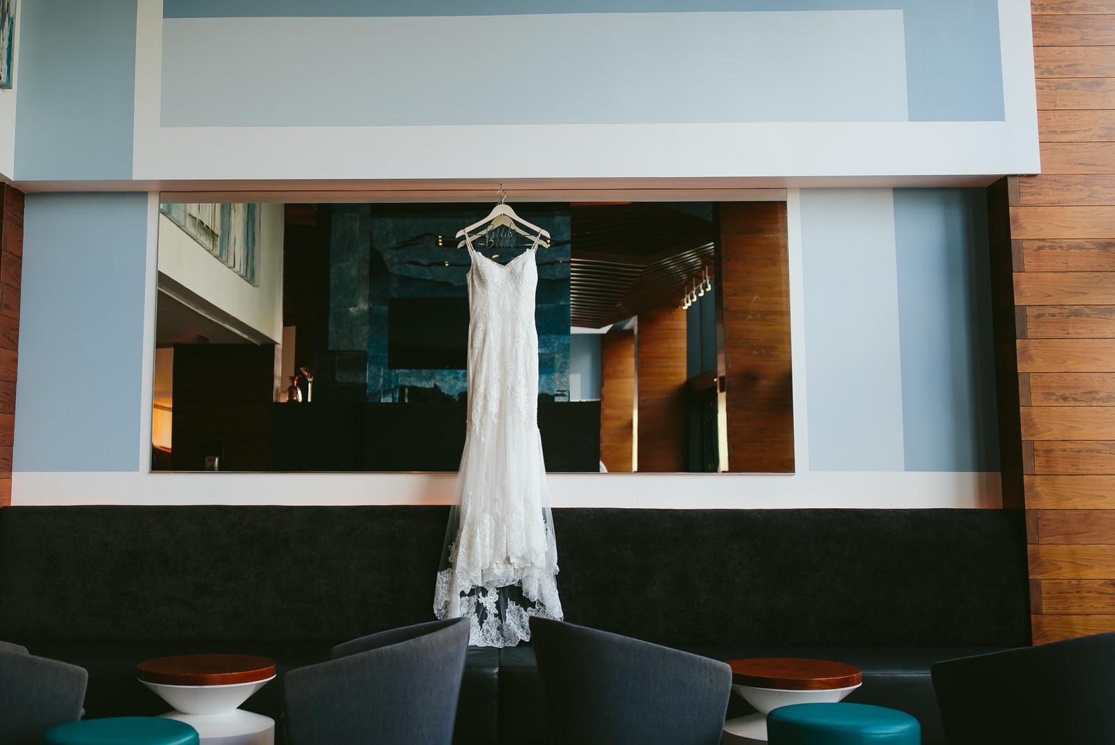 wedding_dress_watergate_hotel_boca_tiny_house_photo.jpg