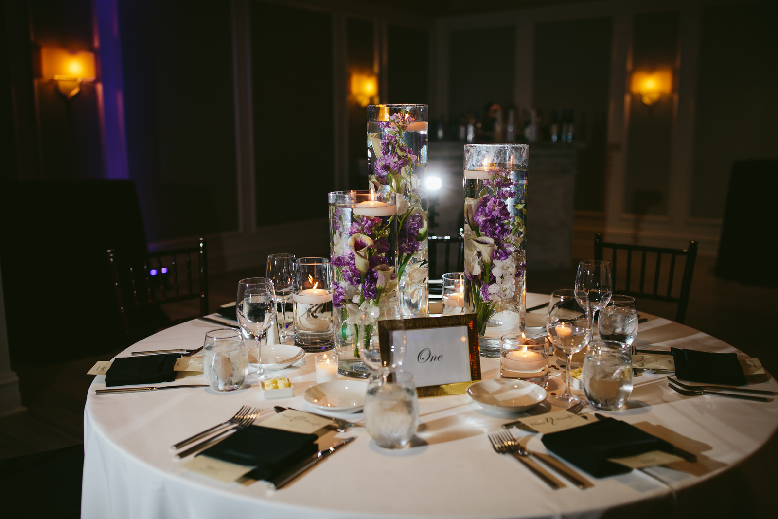 wedding_details_tiny_house_photo_best_weddings_photographer_luxury_celebrity.jpg