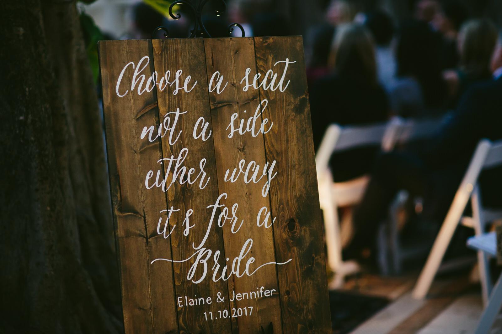 wedding_signs_trends_tiny_house_photo_florida_photographer.jpg