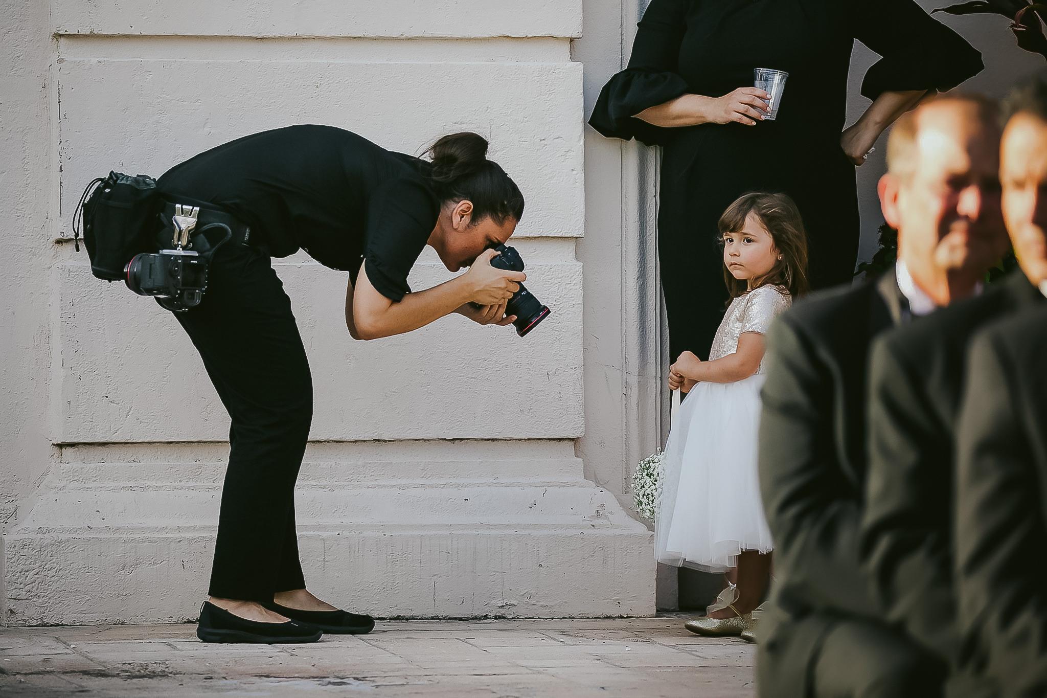 destination-wedding-photographer-moments-tiny-house-photo.jpg