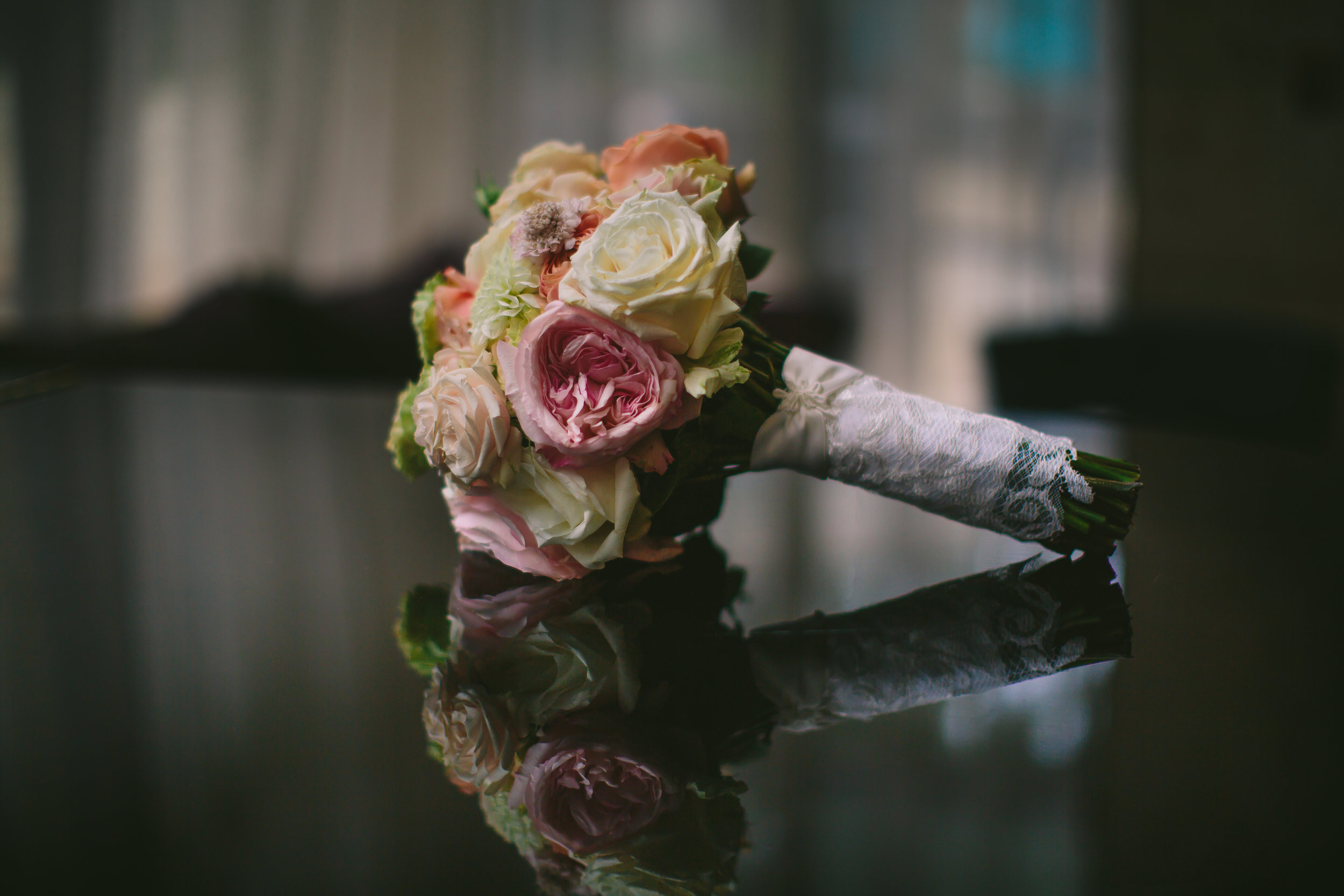bouquet_miami_fancy_weddings_tiny_house_photo.jpg