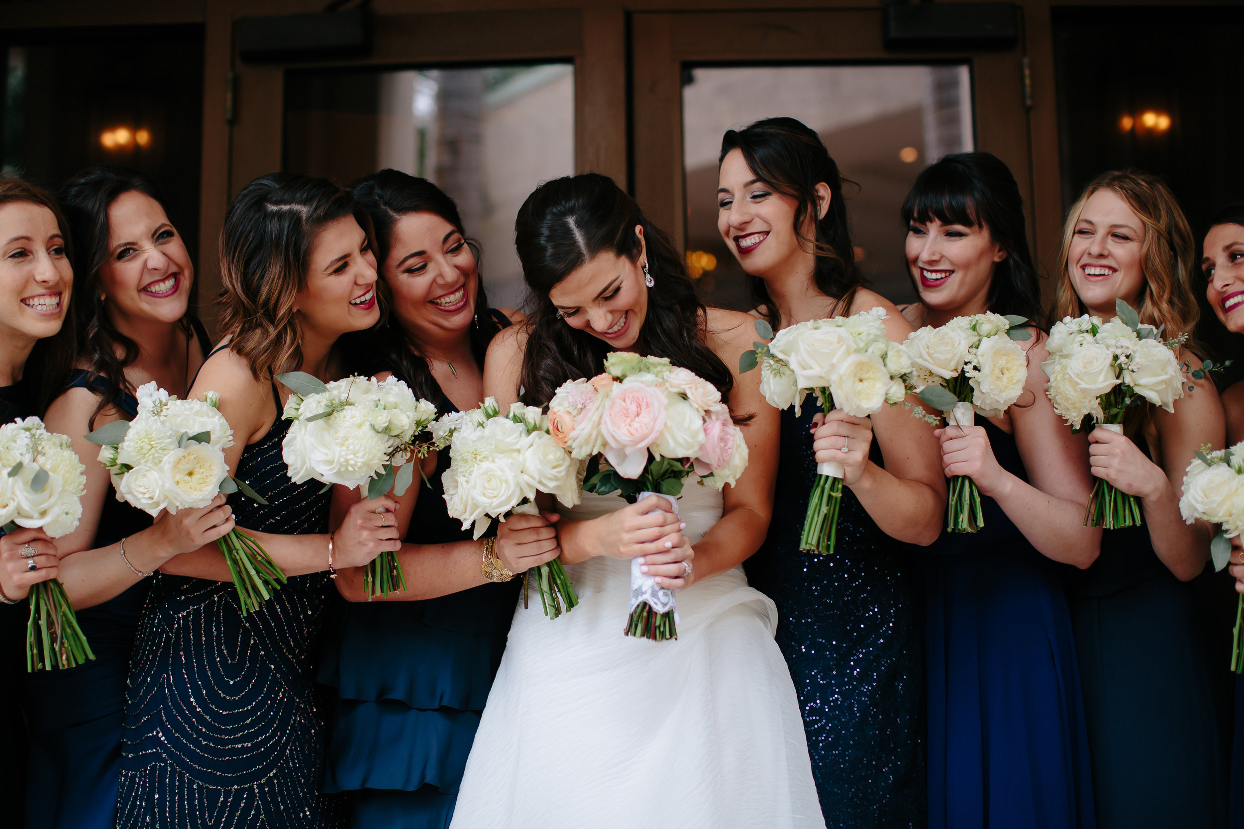 adorable_bridesmaids_ritz_carlton_tiny_house_photo.jpg