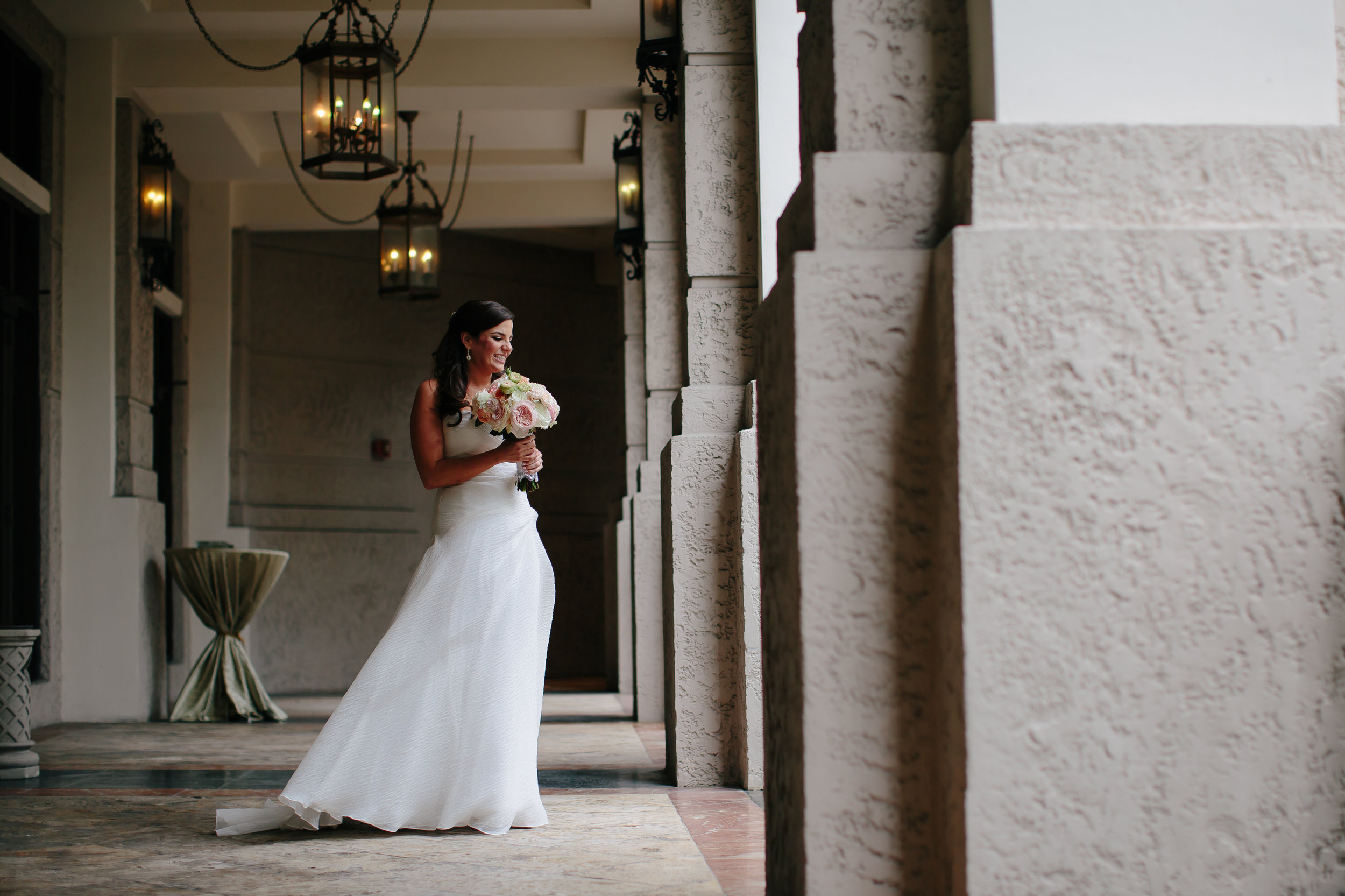 bride_bouquet_ritz_carlton_coral_gables_wedding_tiny_house_photo.jpg
