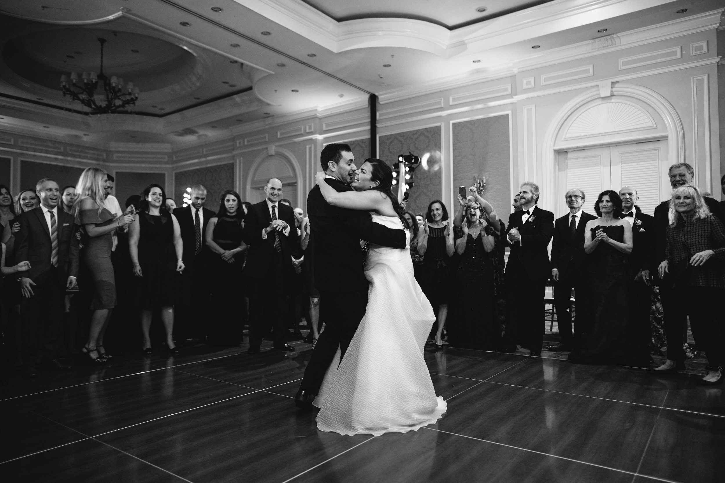 first_dance_ritz_carlton_wedding_tiny_house_photo.jpg