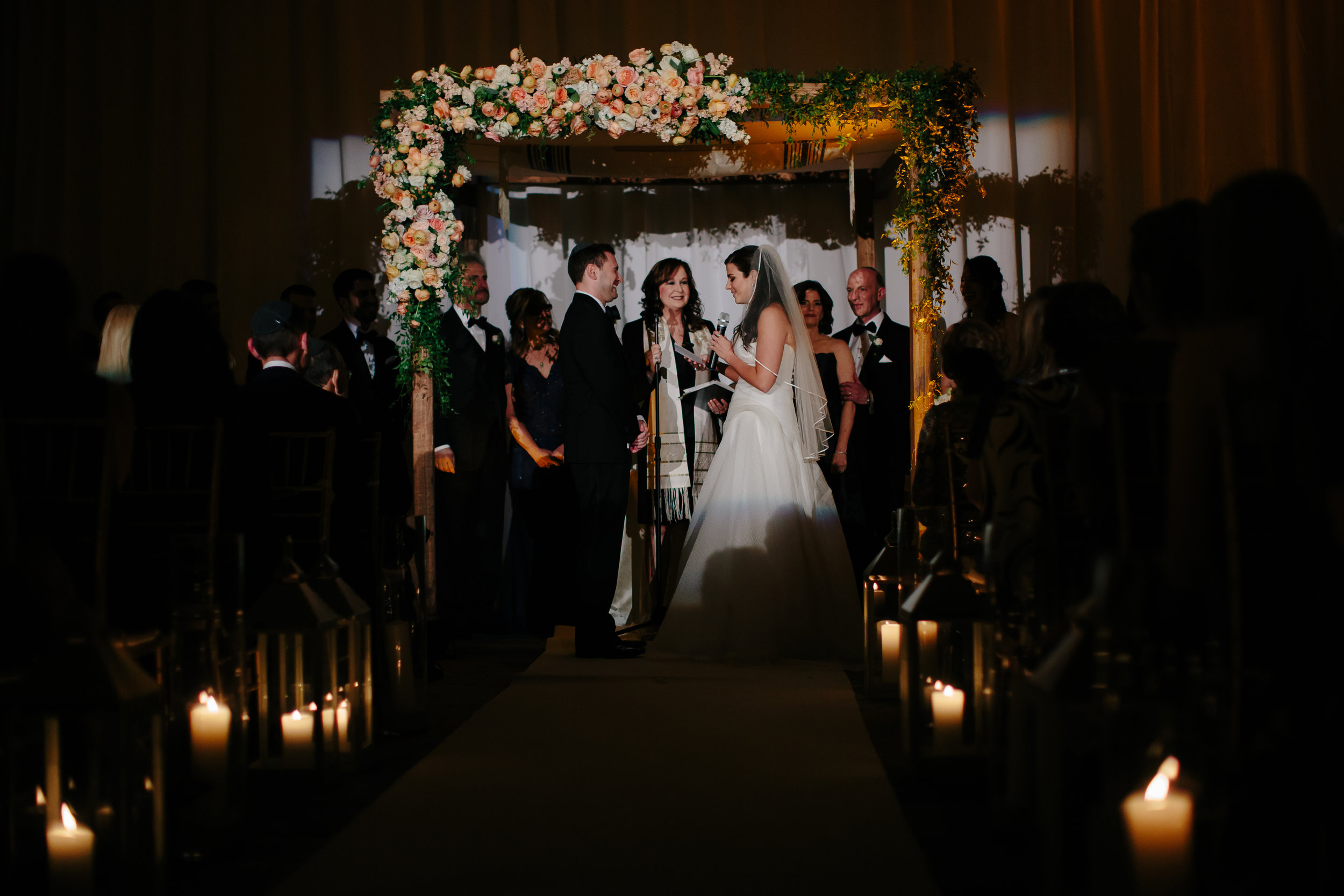 ritz_carlton_wedding_ceremony_miami_tiny_house_photo.jpg