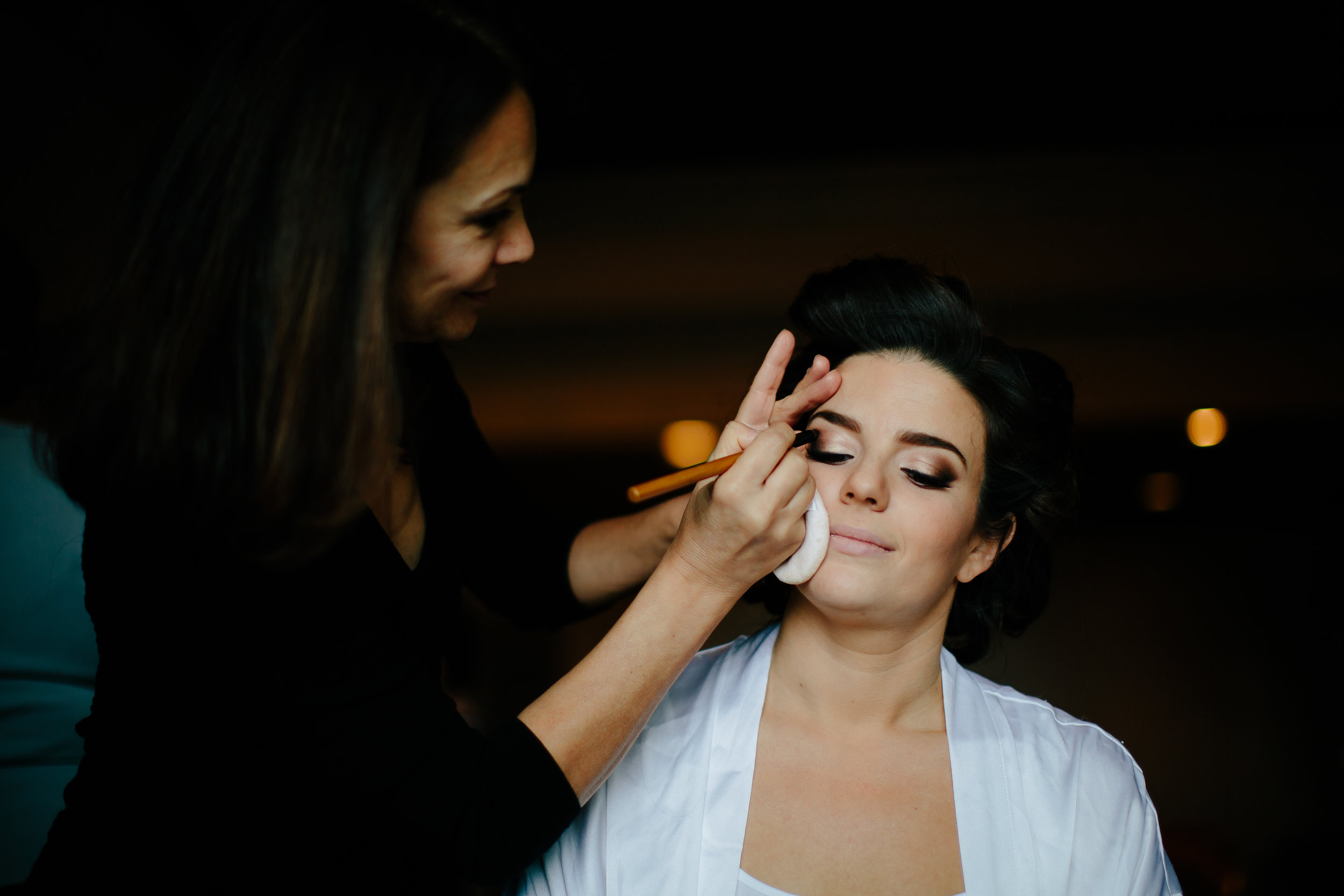 makeup_bridal_weddings_miami_tiny_house_photo.jpg