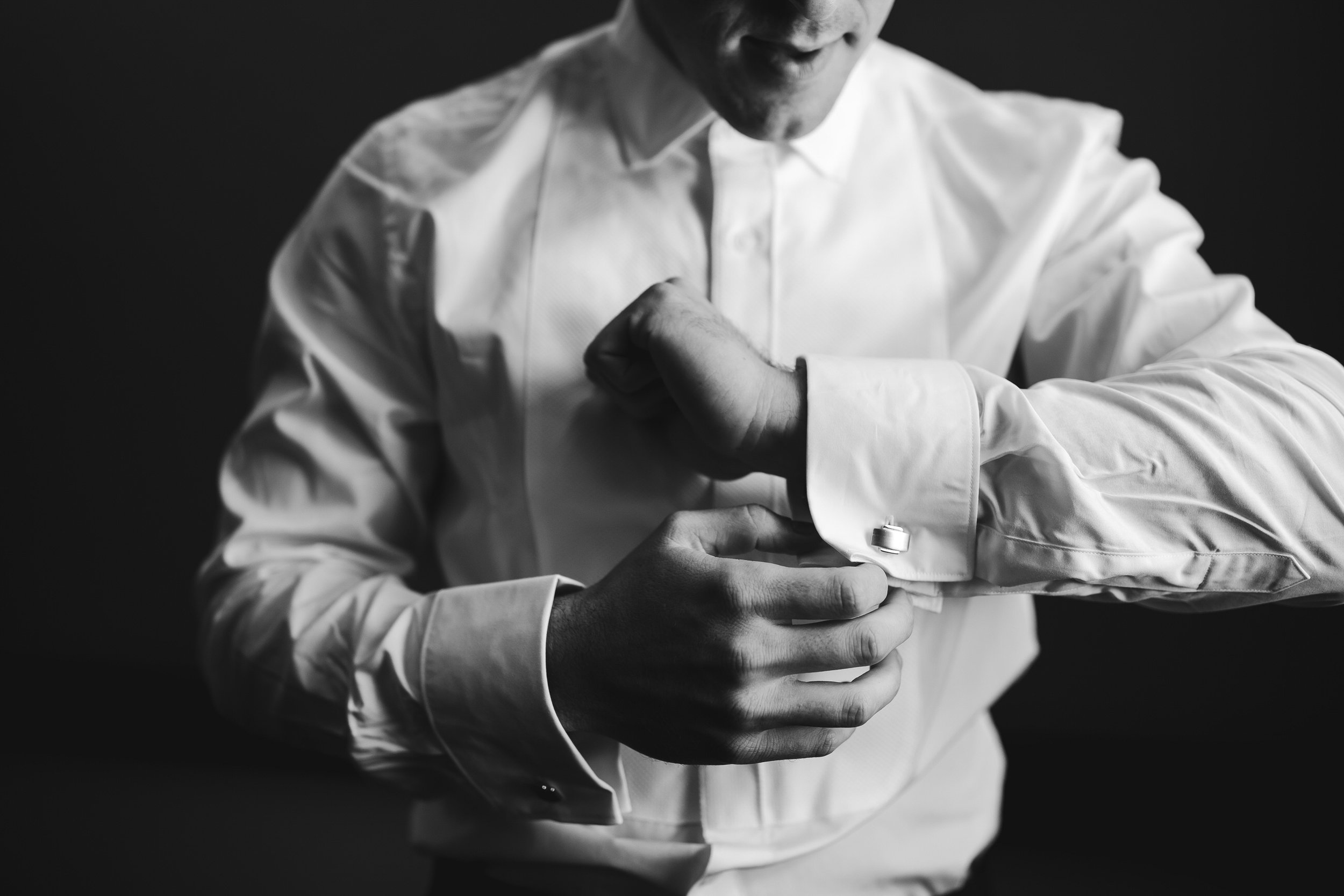 biltmore-wedding-groom-getting-ready-steph-lynn-photo-miami-10.jpg