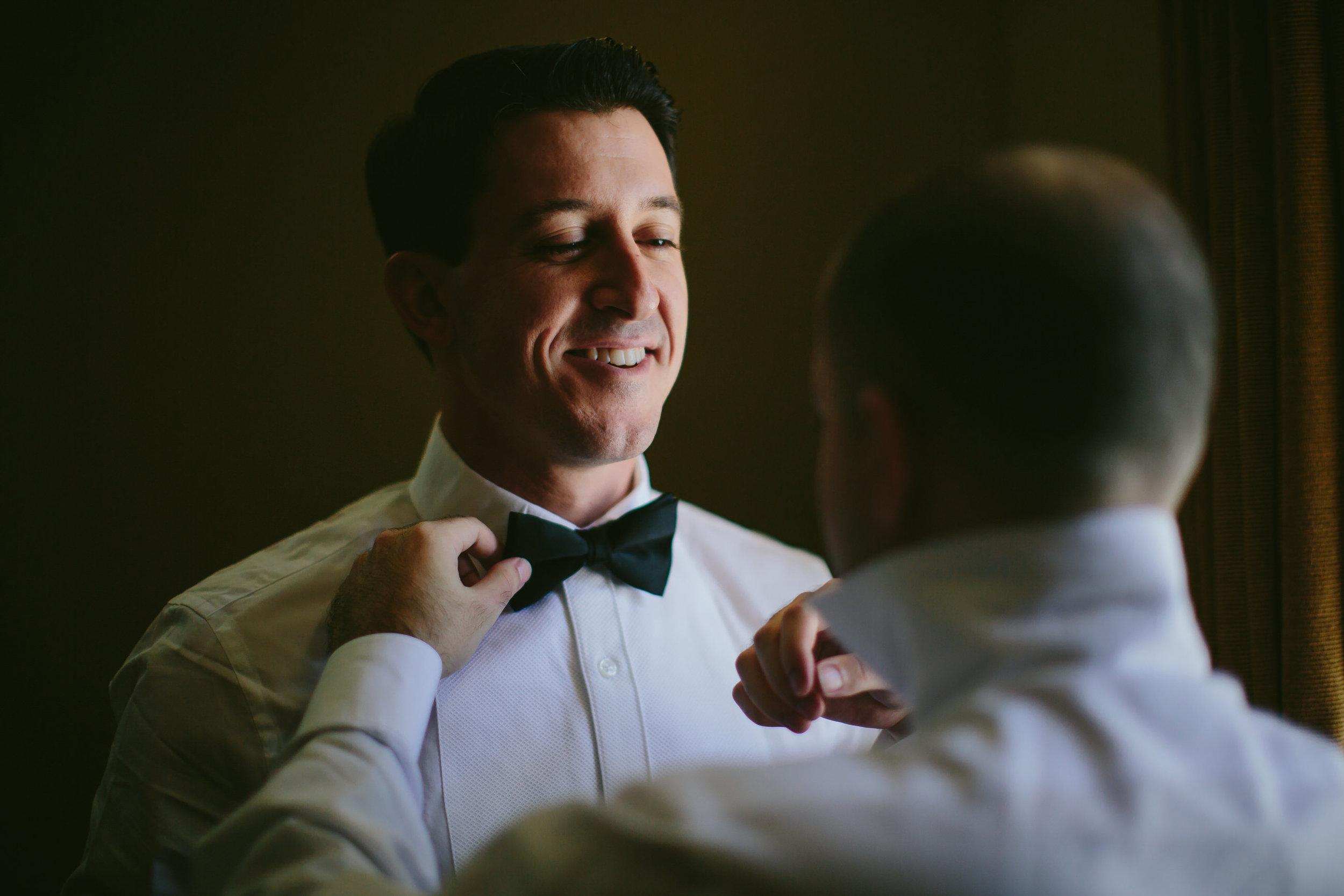 biltmore-wedding-groom-getting-ready-steph-lynn-photo-miami-14.jpg