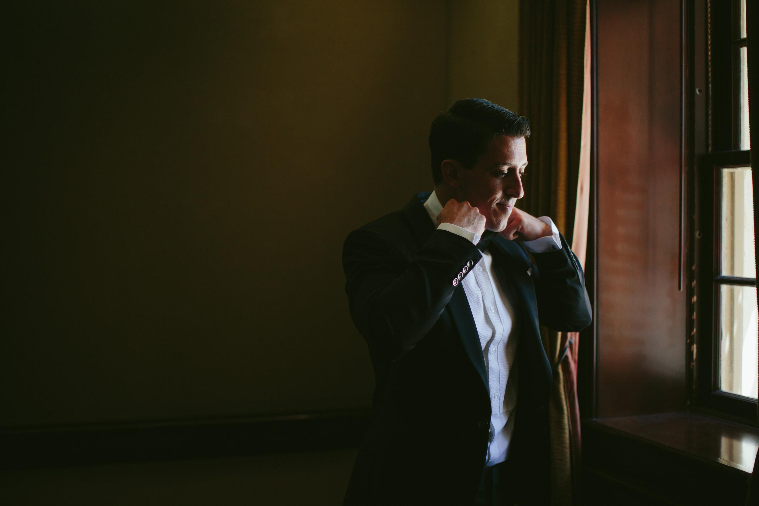 biltmore-wedding-groom-getting-ready-steph-lynn-photo-miami-17.jpg