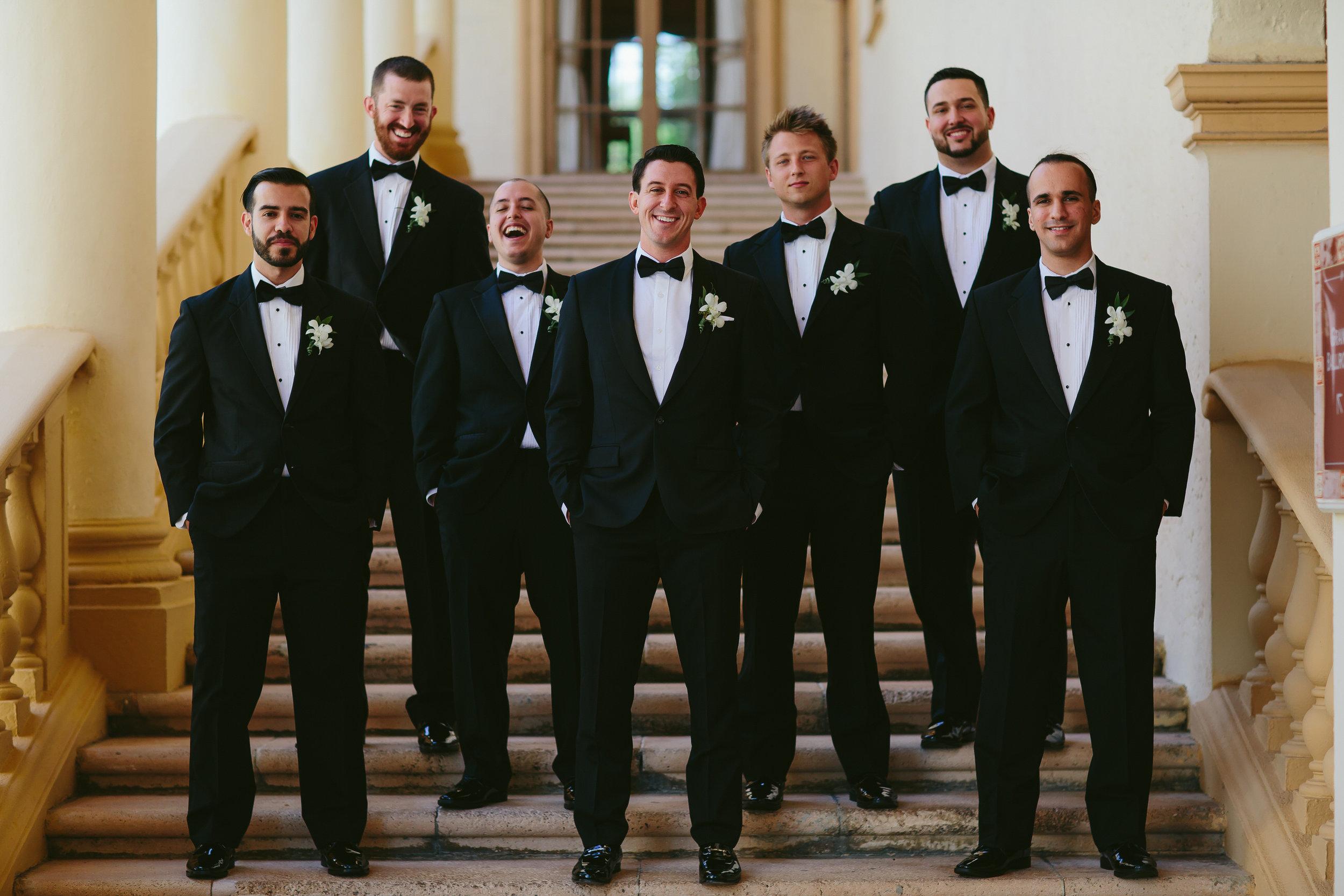 biltmore-wedding-groom-getting-ready-steph-lynn-photo-miami-26.jpg