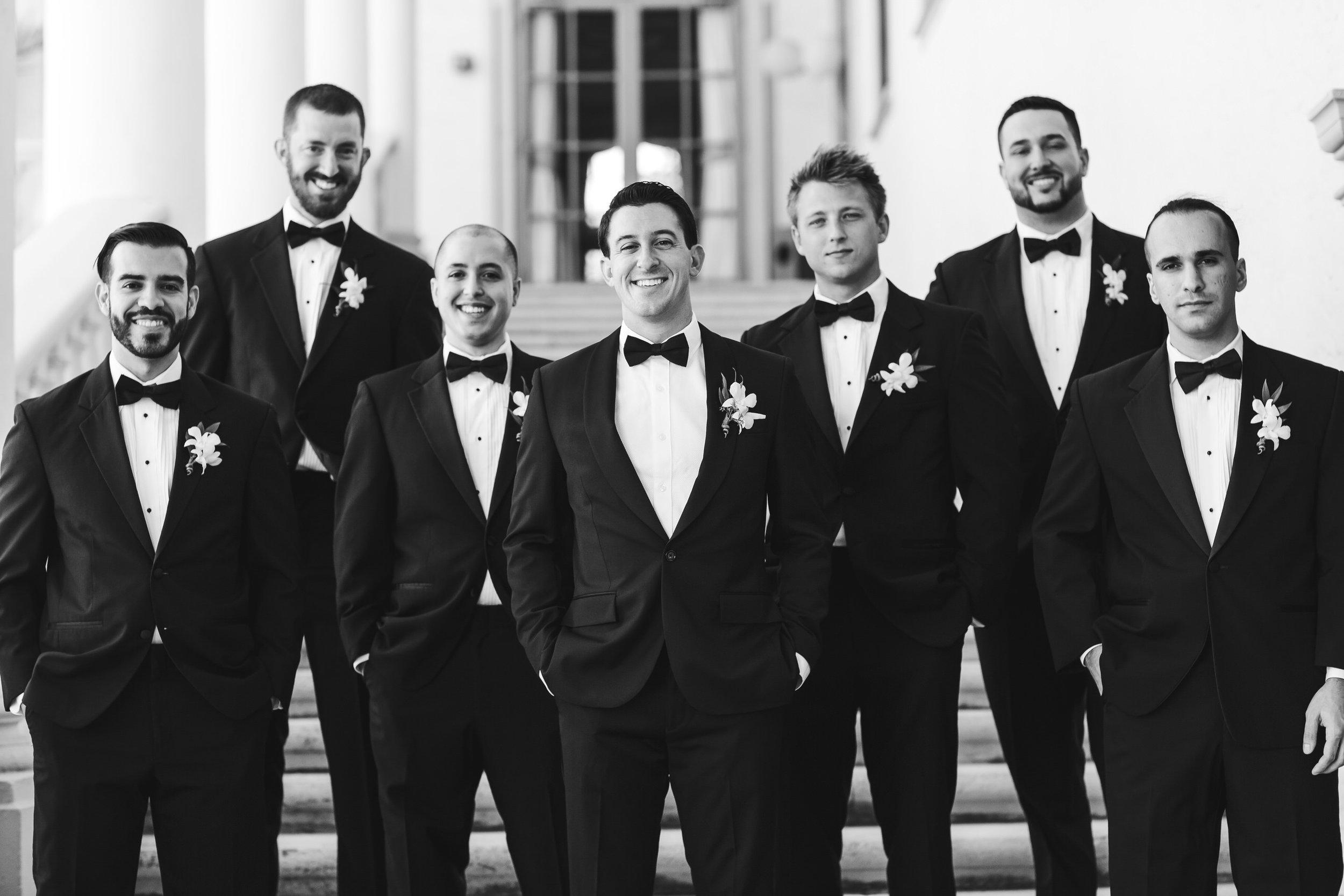 biltmore-wedding-groom-getting-ready-steph-lynn-photo-miami-27.jpg