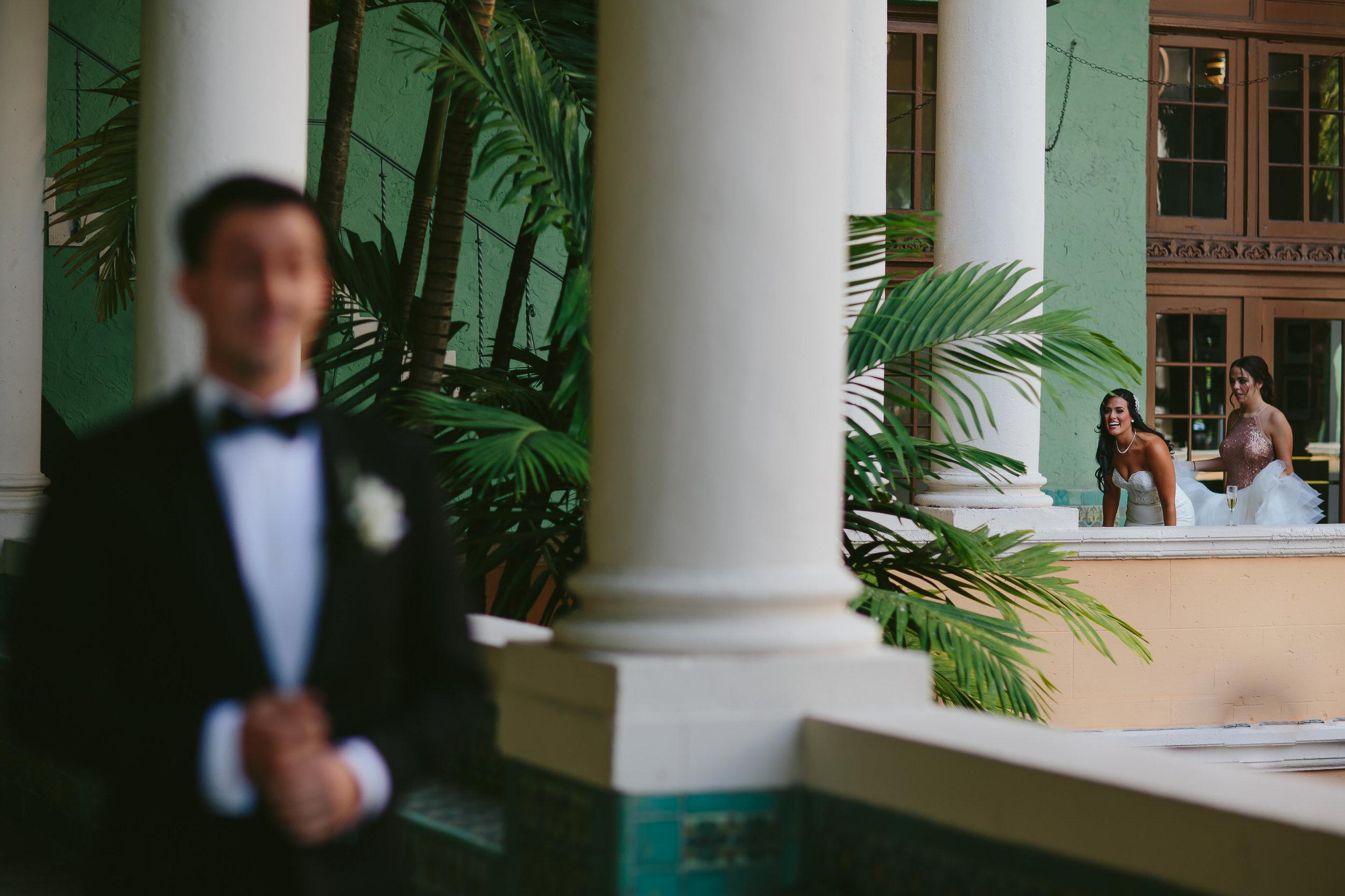 biltmore-wedding-steph-lynn-photo-photographer-bride-and-groom-2.jpg