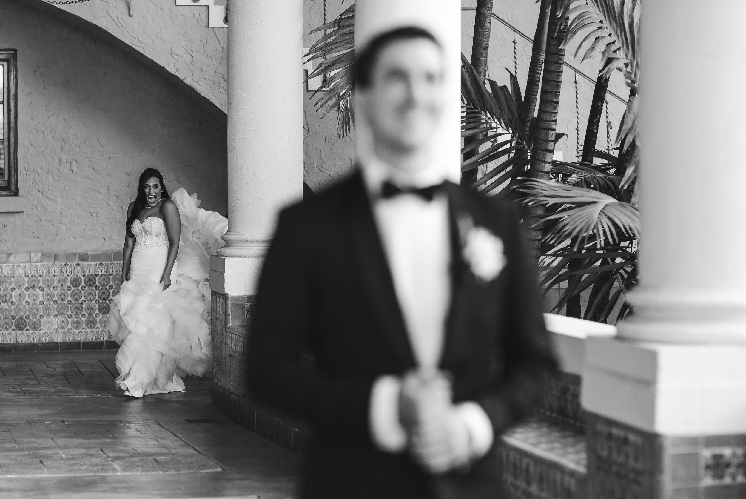 biltmore-wedding-steph-lynn-photo-photographer-bride-and-groom-3.jpg