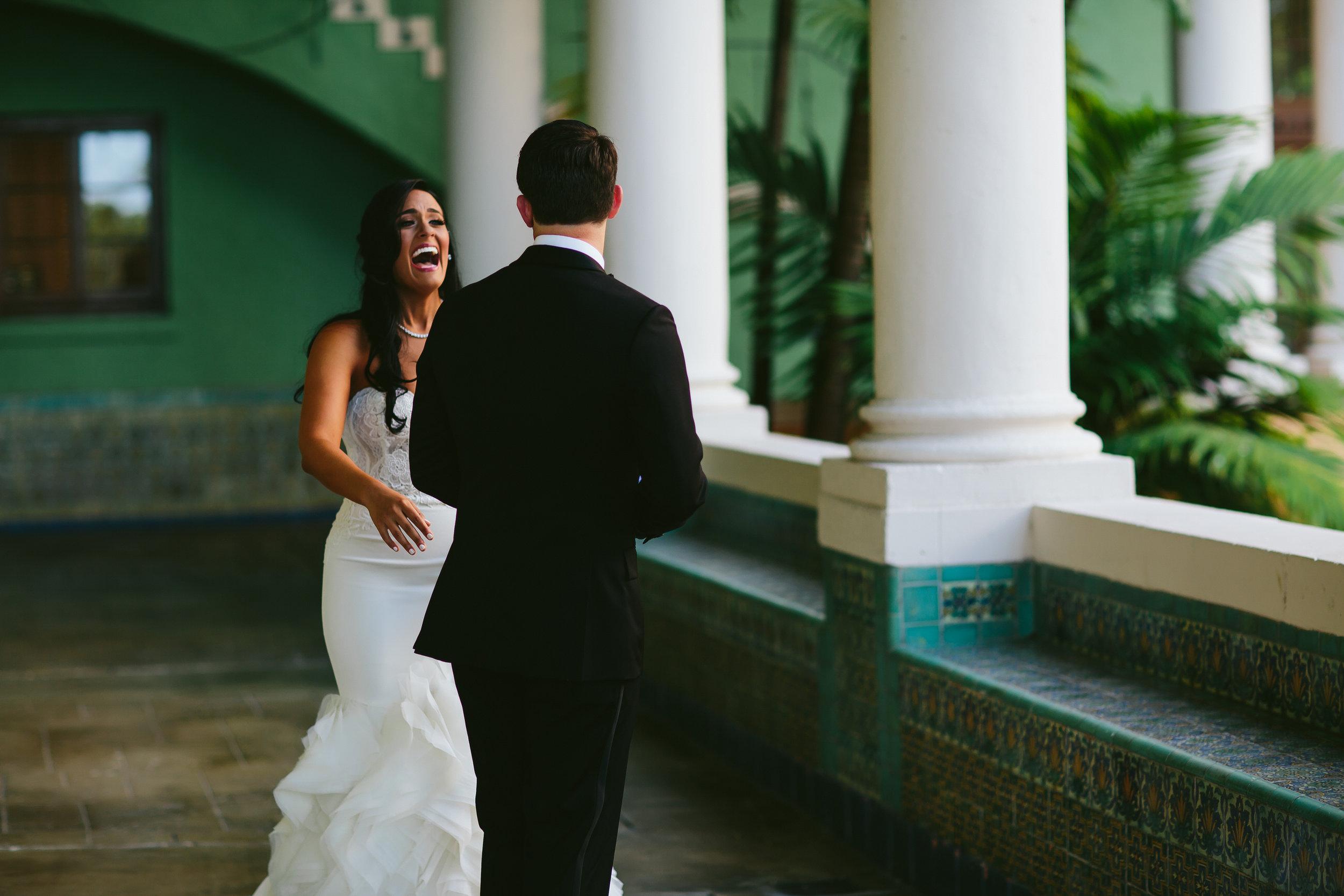 biltmore-wedding-steph-lynn-photo-photographer-bride-and-groom-4.jpg