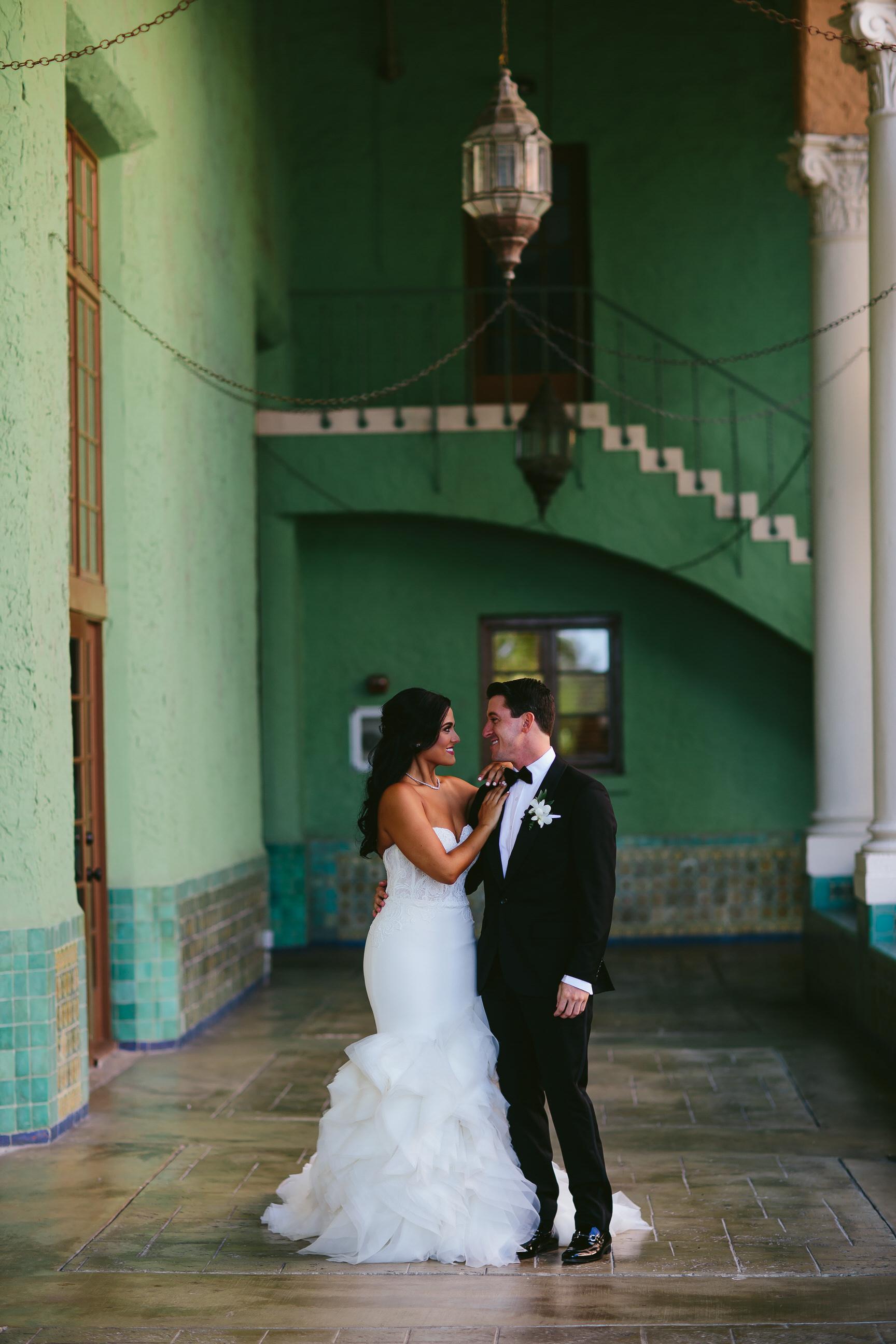 biltmore-wedding-steph-lynn-photo-photographer-bride-and-groom-8.jpg