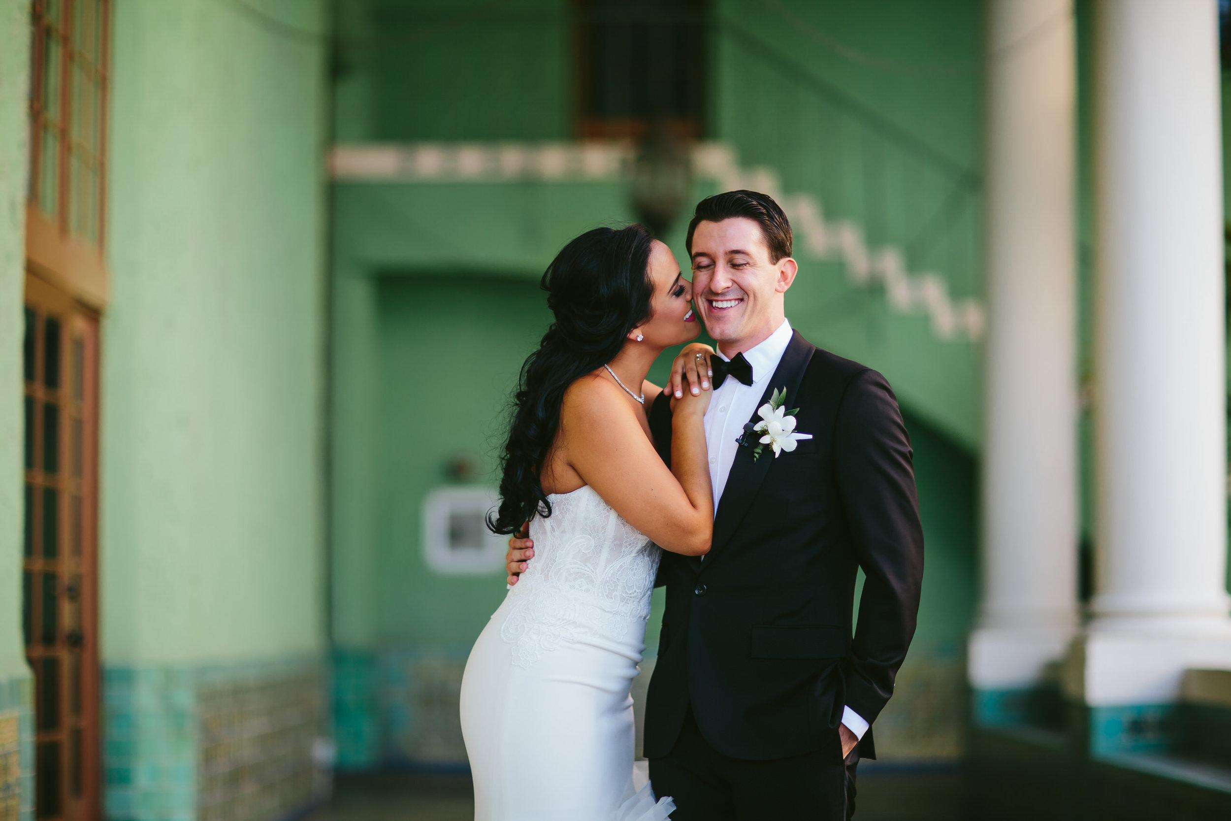 biltmore-wedding-steph-lynn-photo-photographer-bride-and-groom-9.jpg