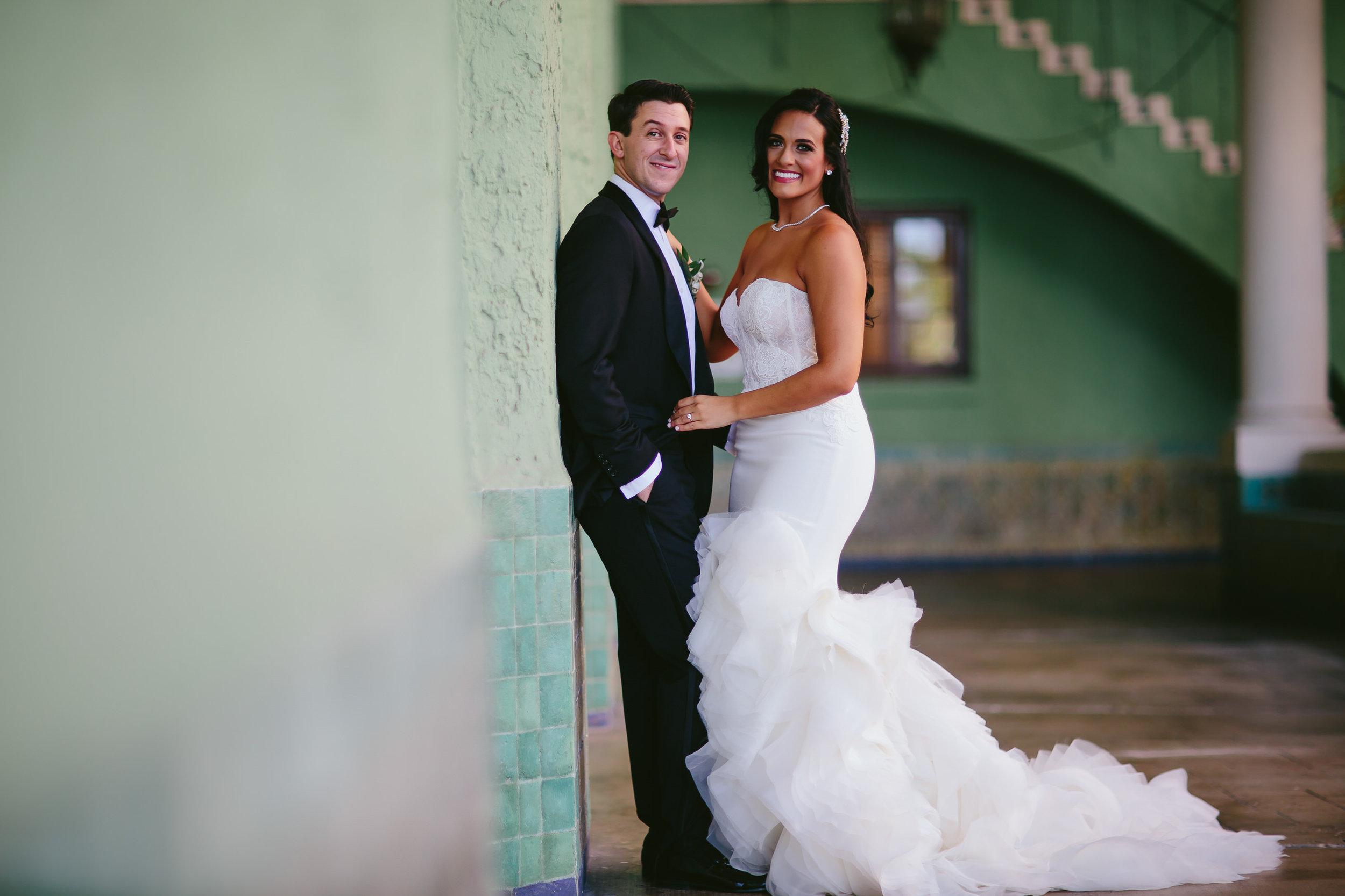 biltmore-wedding-steph-lynn-photo-photographer-bride-and-groom-10.jpg