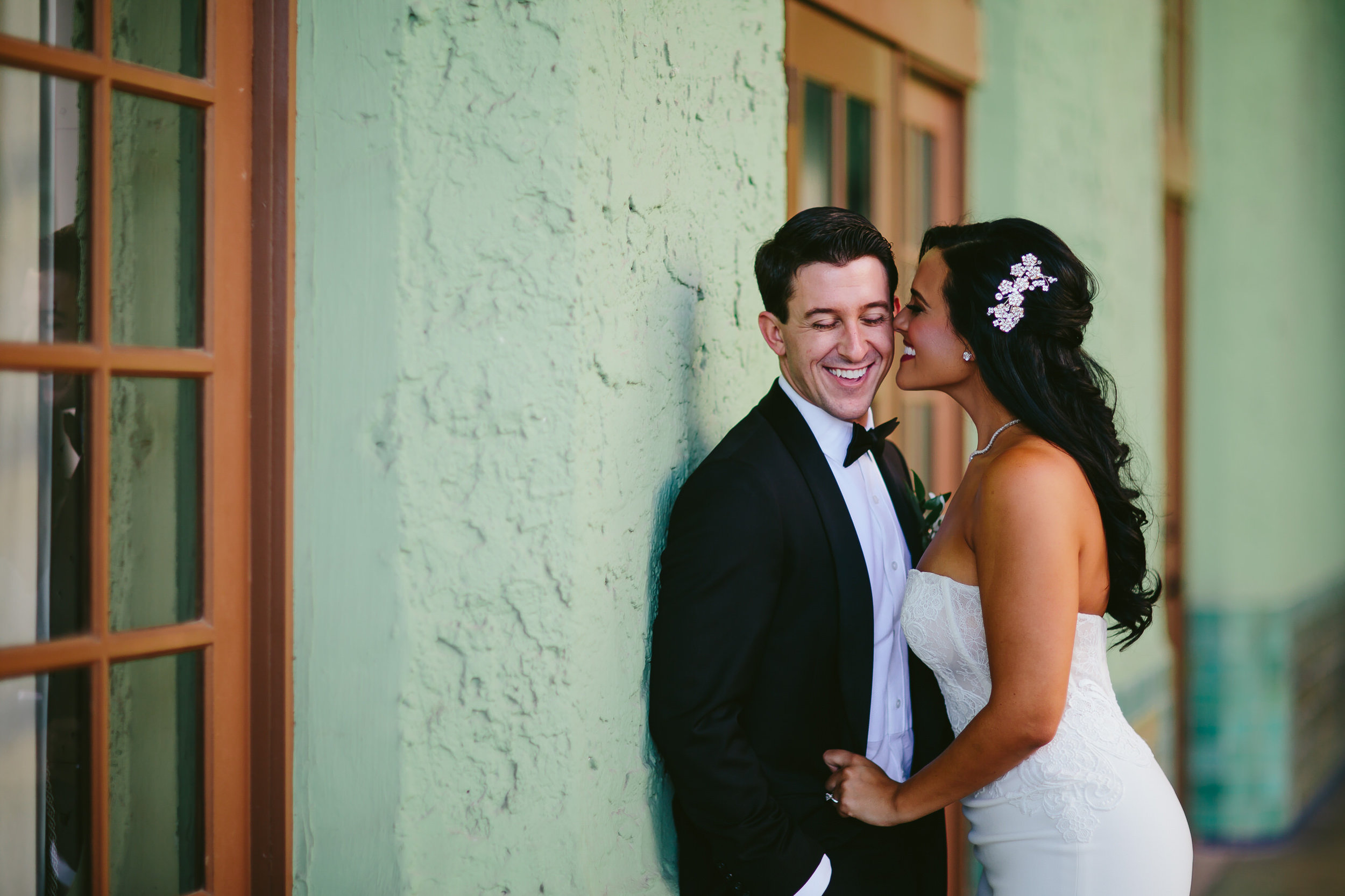 biltmore-wedding-steph-lynn-photo-photographer-bride-and-groom-11.jpg