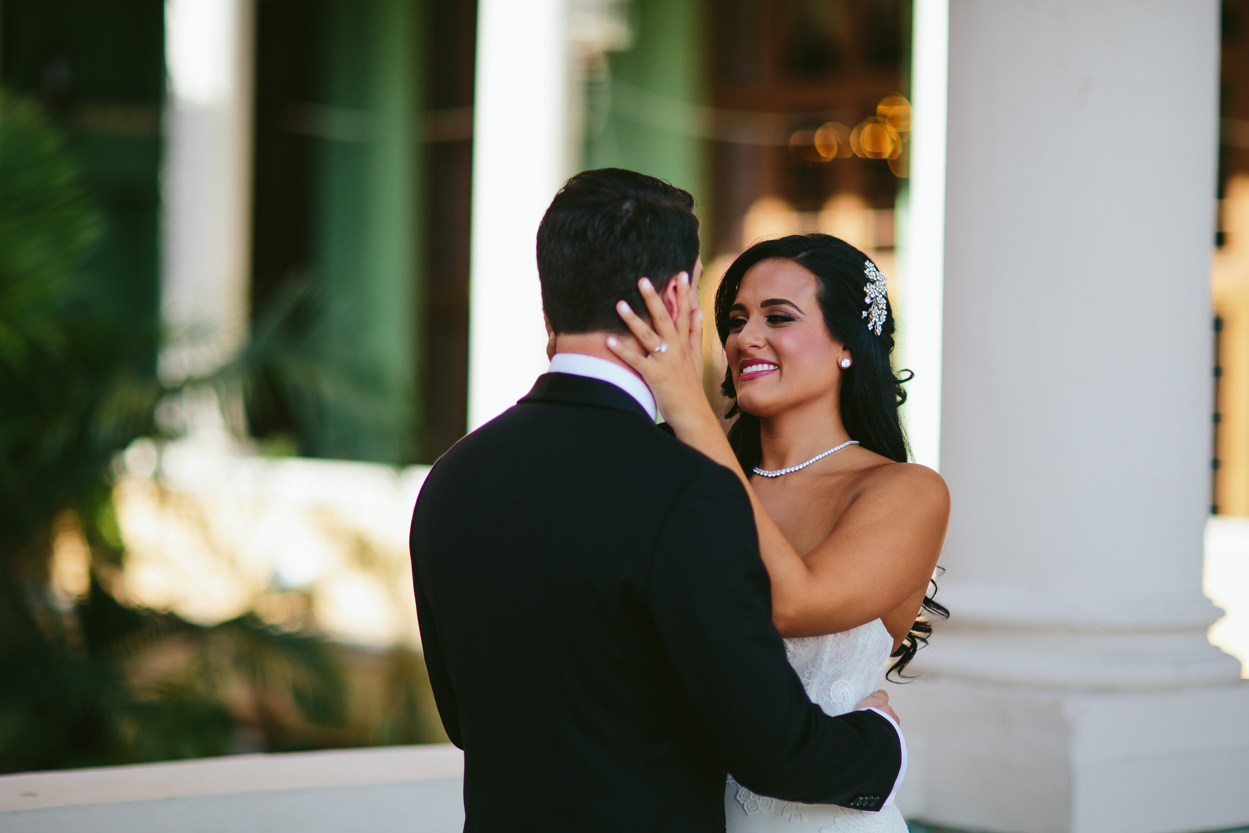 biltmore-wedding-steph-lynn-photo-photographer-bride-and-groom-14.jpg