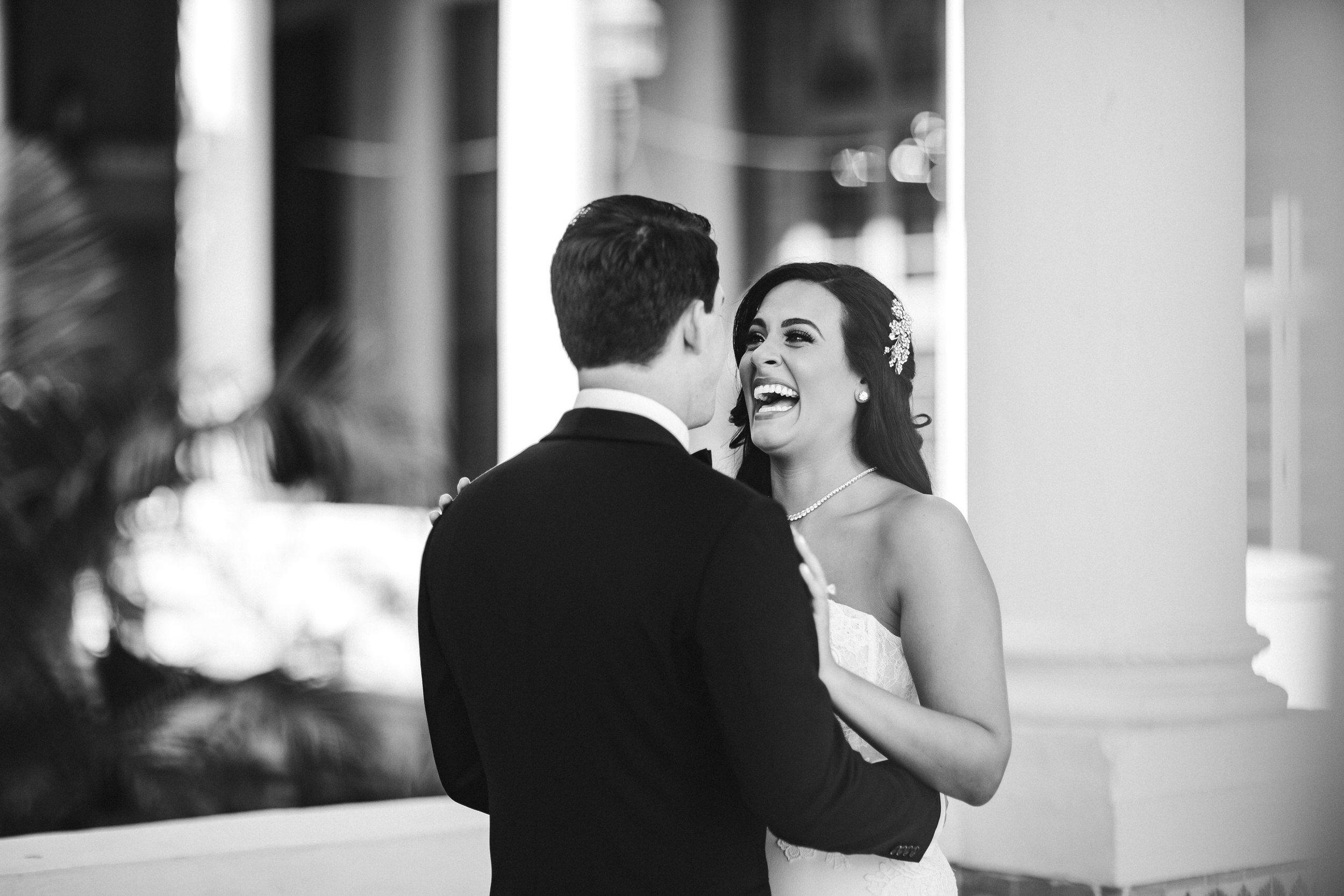 biltmore-wedding-steph-lynn-photo-photographer-bride-and-groom-15.jpg