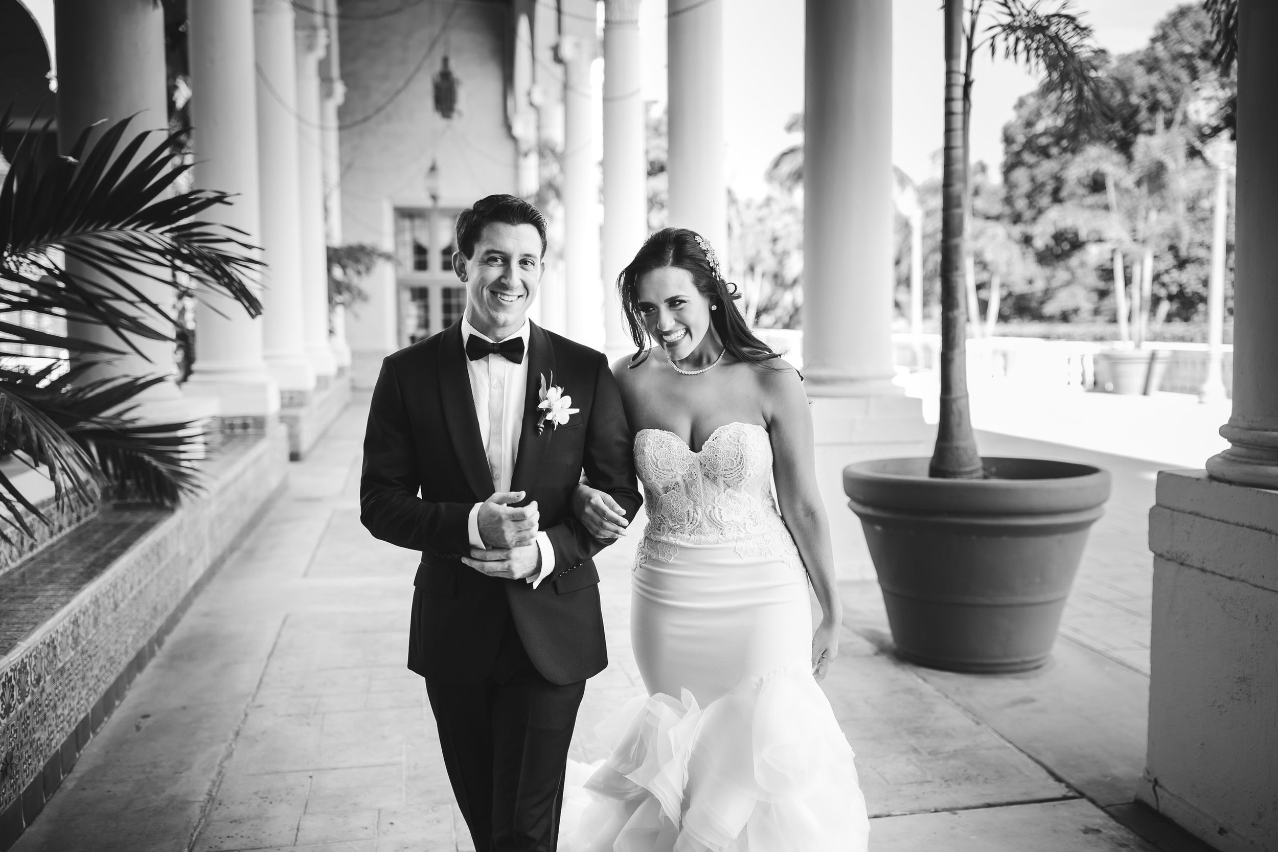 biltmore-wedding-steph-lynn-photo-photographer-bride-and-groom-16.jpg