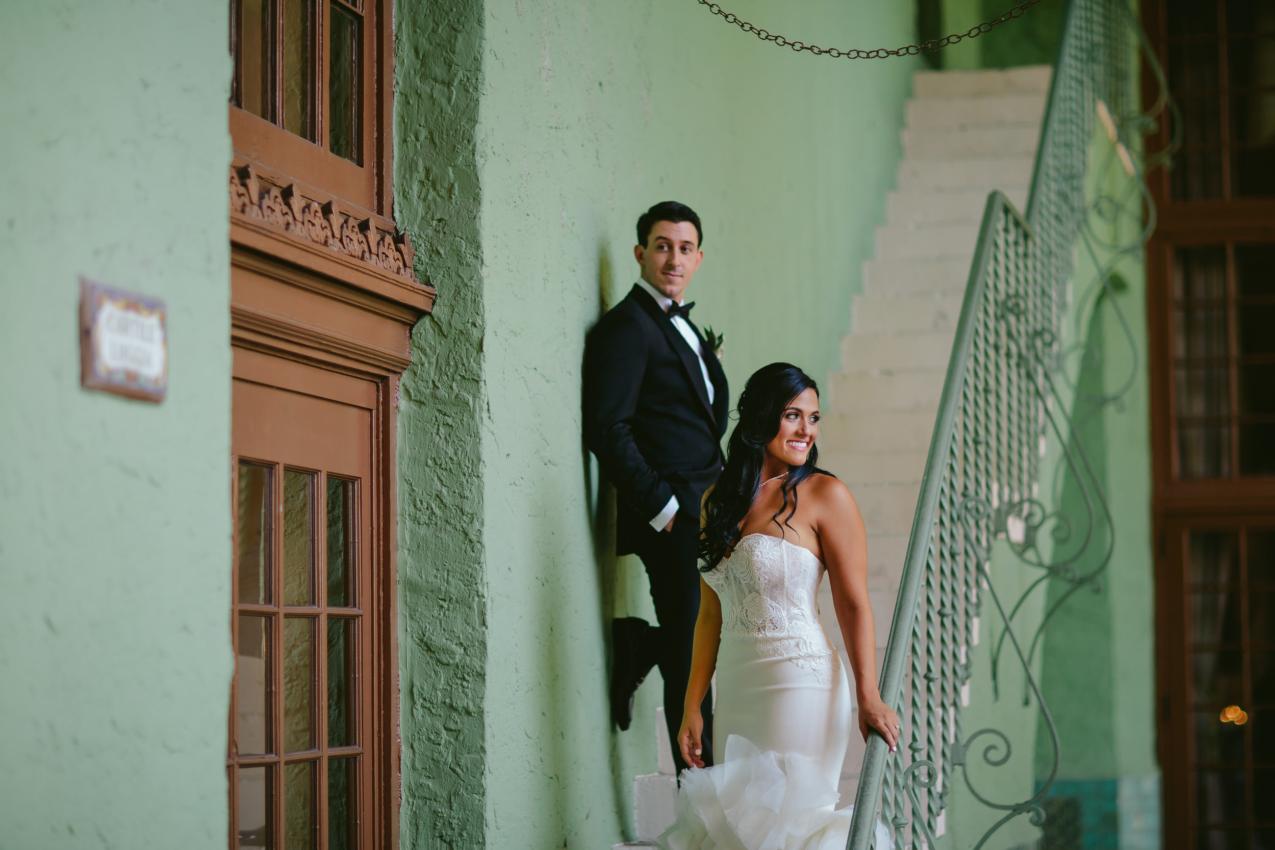 biltmore-wedding-steph-lynn-photo-photographer-bride-and-groom-17.jpg