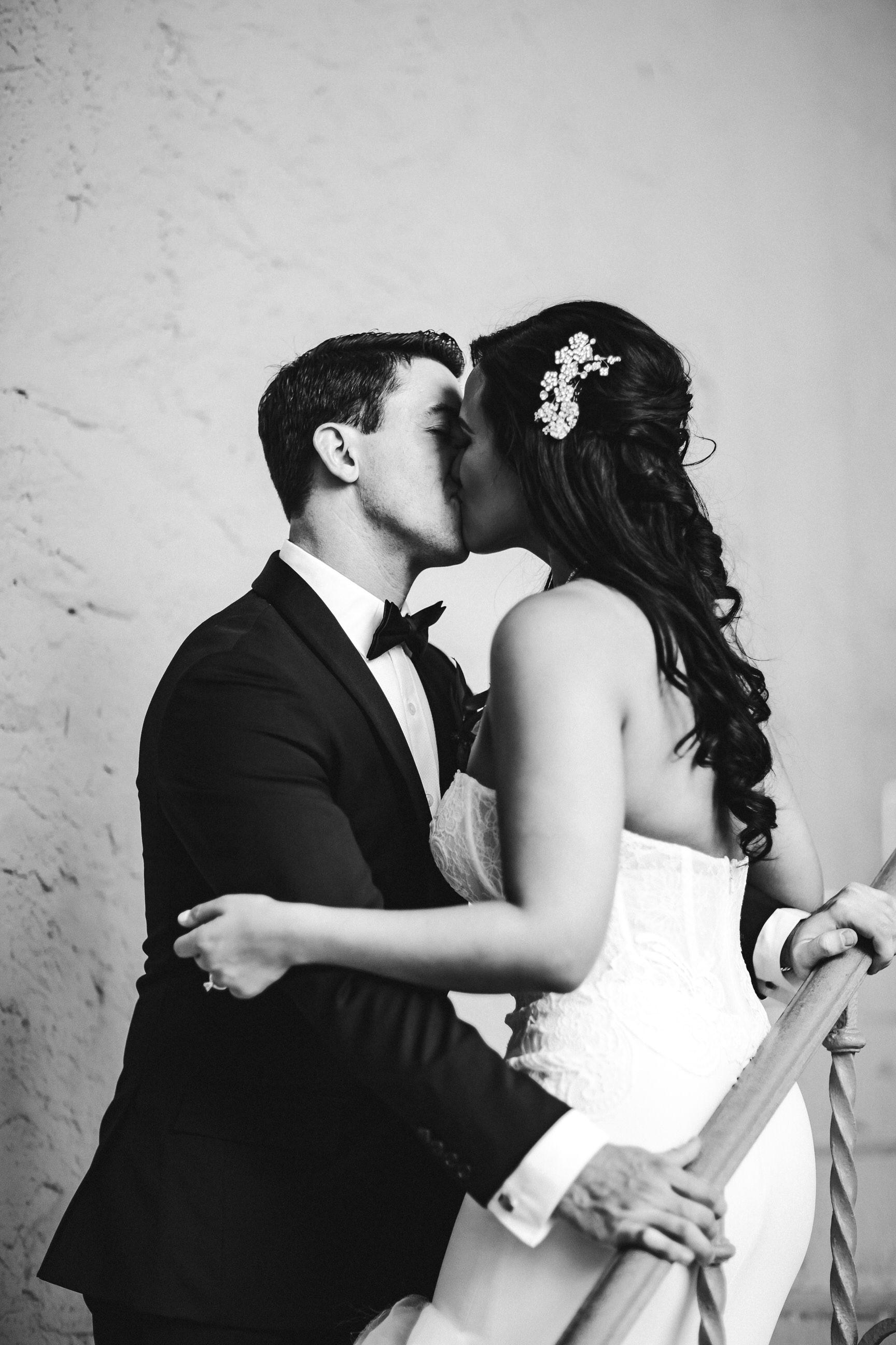 biltmore-wedding-steph-lynn-photo-photographer-bride-and-groom-19.jpg