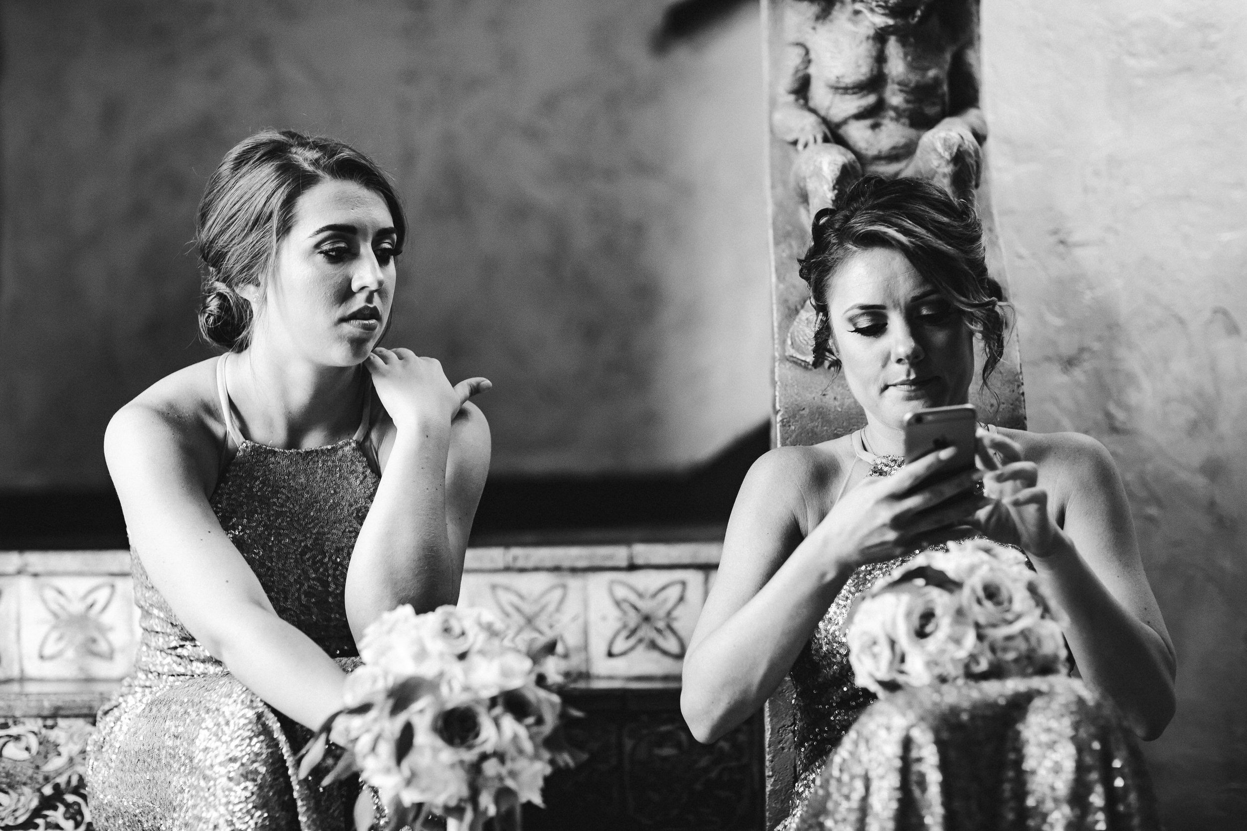 biltmore-wedding-steph-lynn-photo-photographer-bride-and-groom-21.jpg