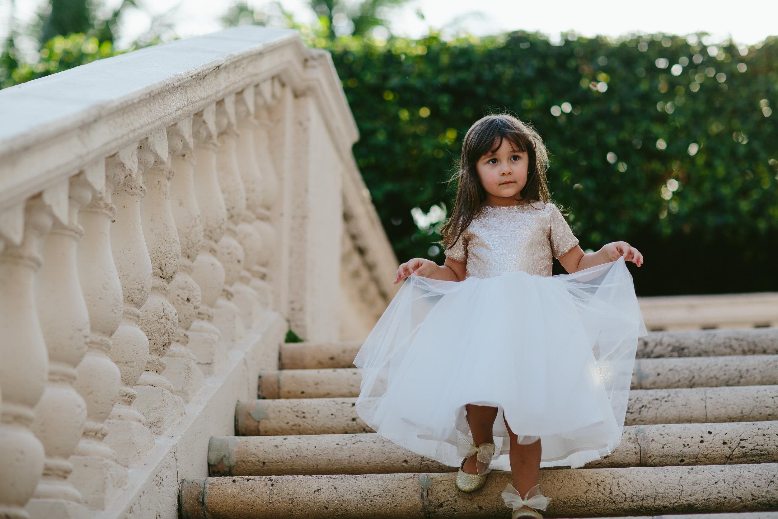 miami-biltmore-wedding-photographer-ceremony-steph-lynn-photo-9.jpg