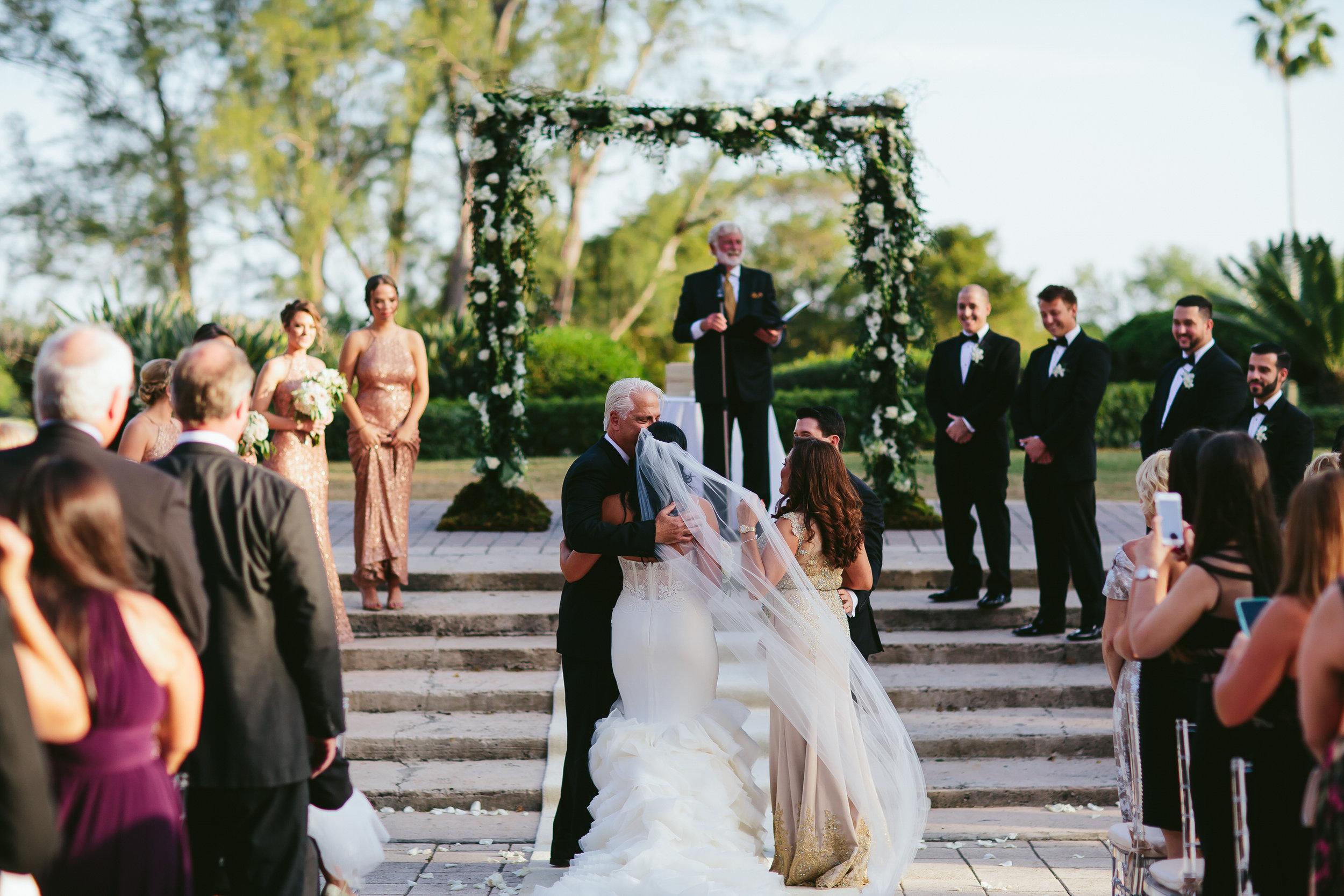 miami-biltmore-wedding-photographer-ceremony-steph-lynn-photo-14.jpg