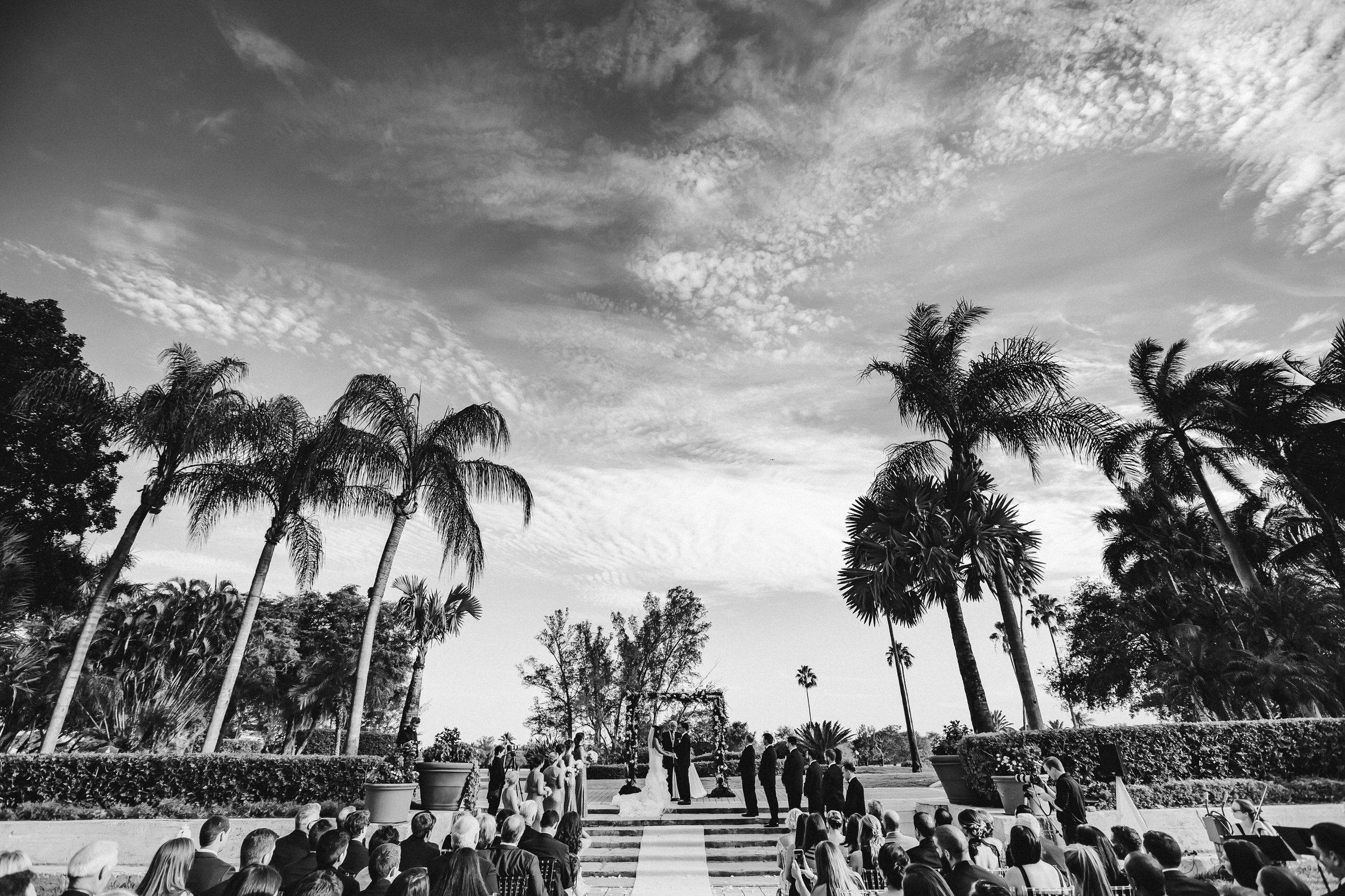 miami-biltmore-wedding-photographer-ceremony-steph-lynn-photo-20.jpg