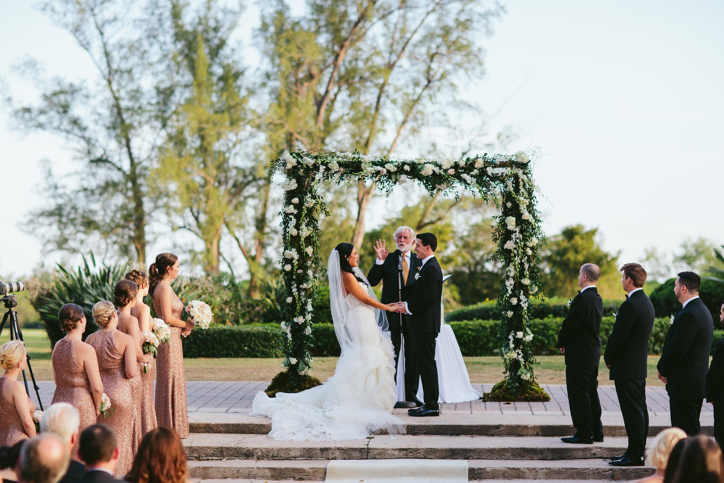 miami-biltmore-wedding-photographer-ceremony-steph-lynn-photo-21.jpg