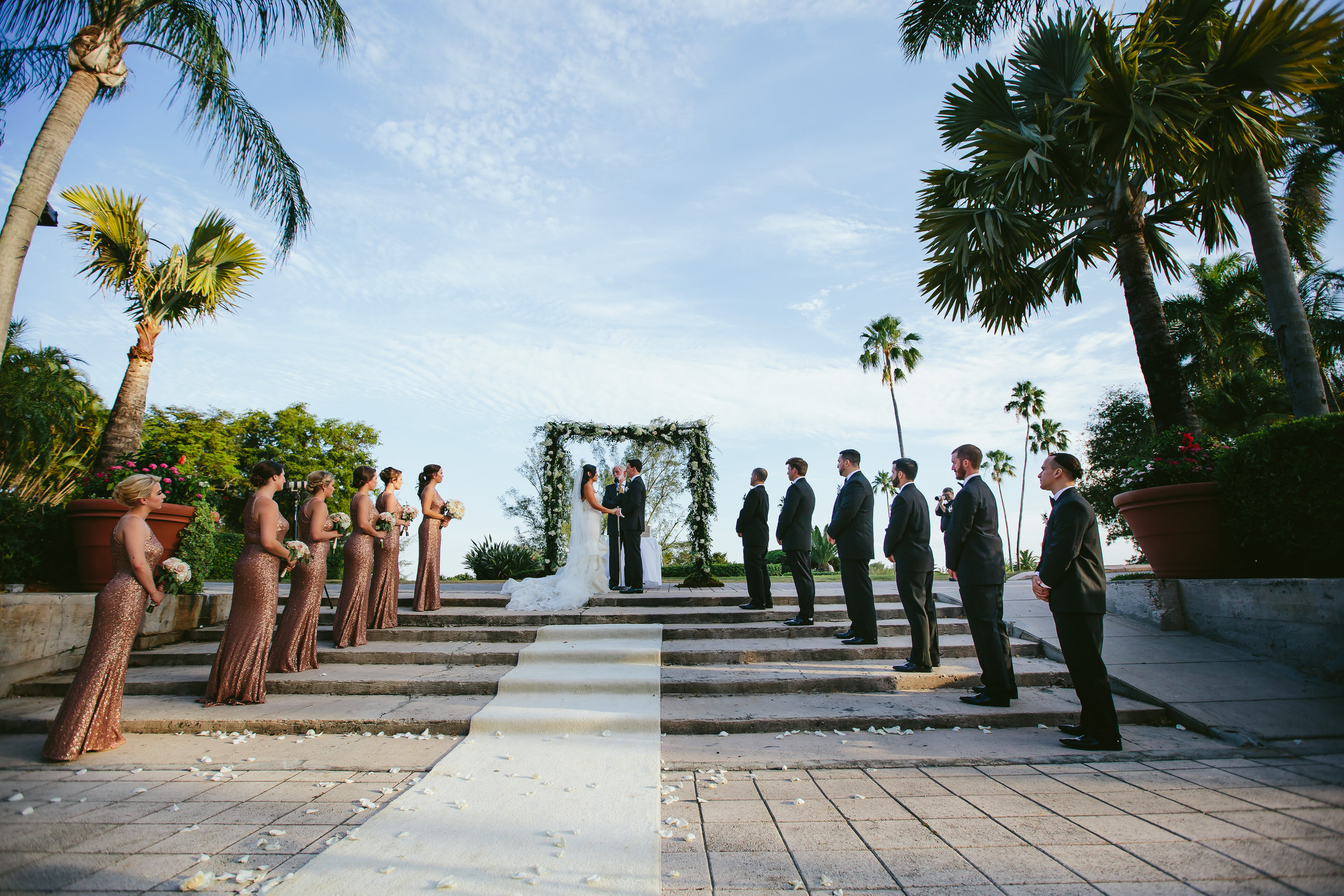 miami-biltmore-wedding-photographer-ceremony-steph-lynn-photo-22.jpg