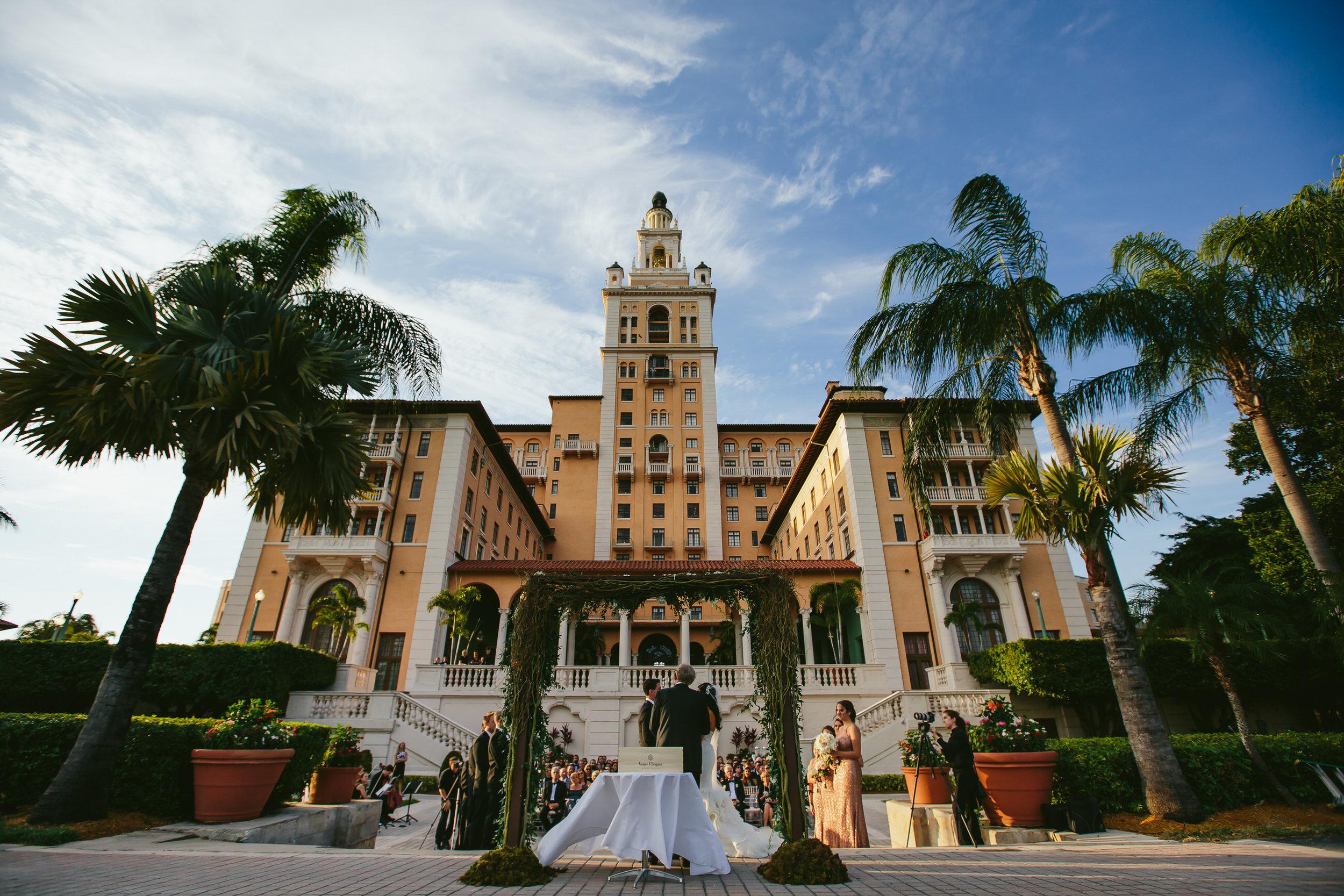 miami-biltmore-wedding-photographer-ceremony-steph-lynn-photo-31.jpg