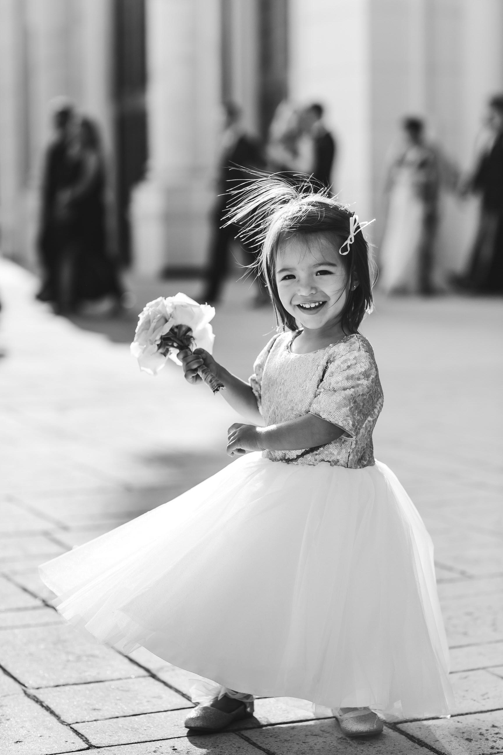miami-biltmore-wedding-photographer-ceremony-tiny_house_photo_flower_girl.jpg