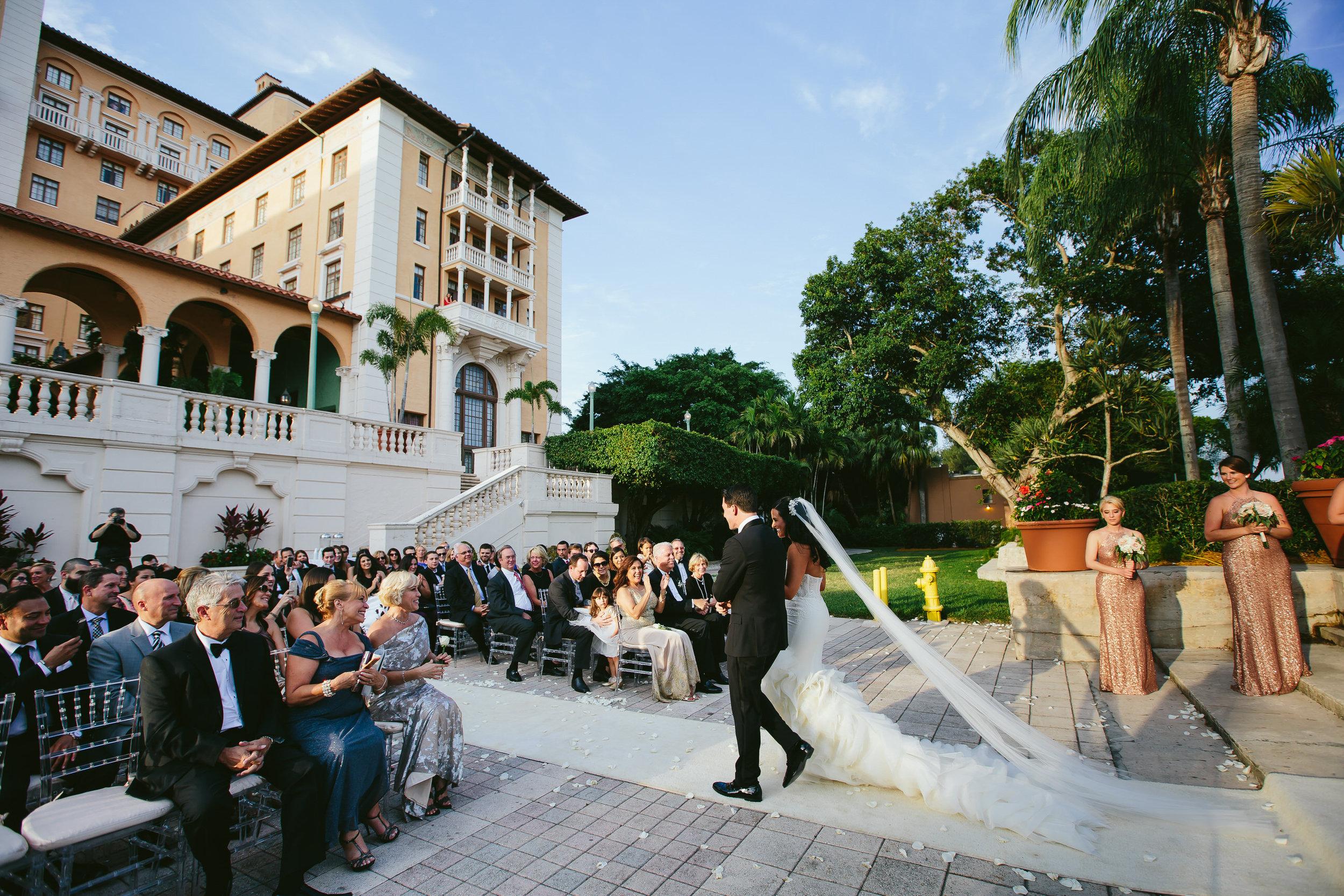 miami-biltmore-wedding-photographer-ceremony-steph-lynn-photo-33.jpg