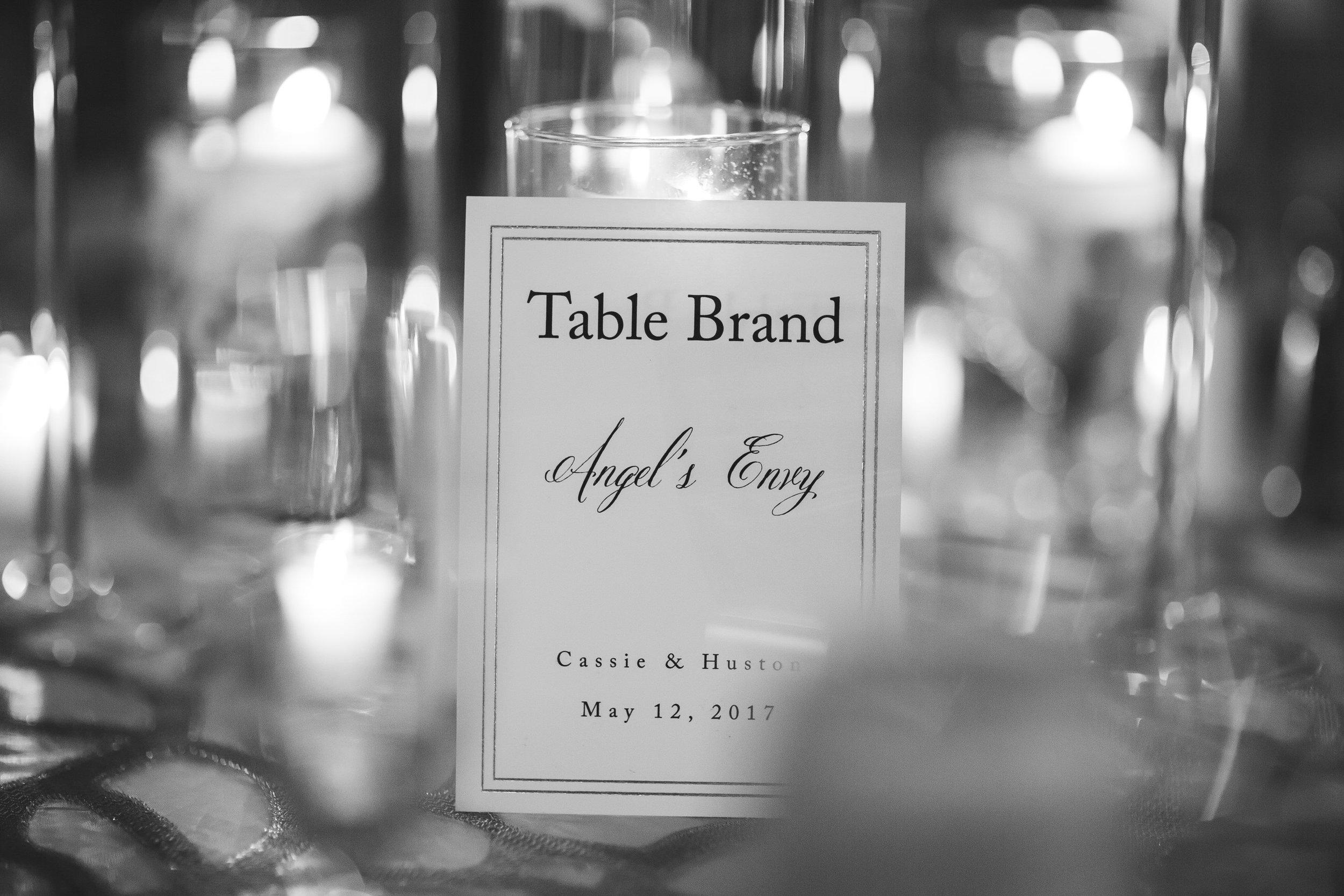miami-biltmore-wedding-photographer-reception-party-4.jpg