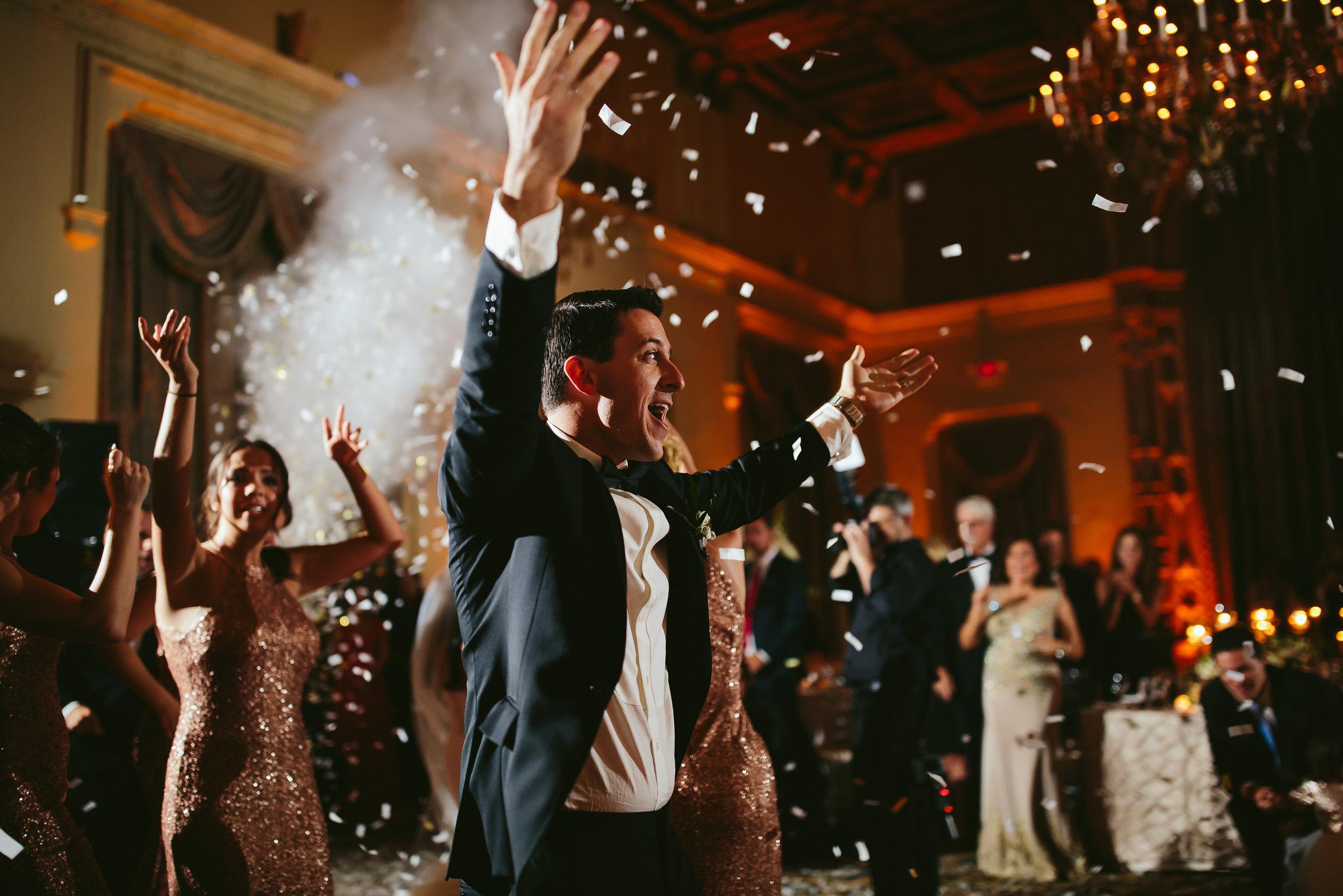 miami-biltmore-wedding-photographer-reception-party-7.jpg
