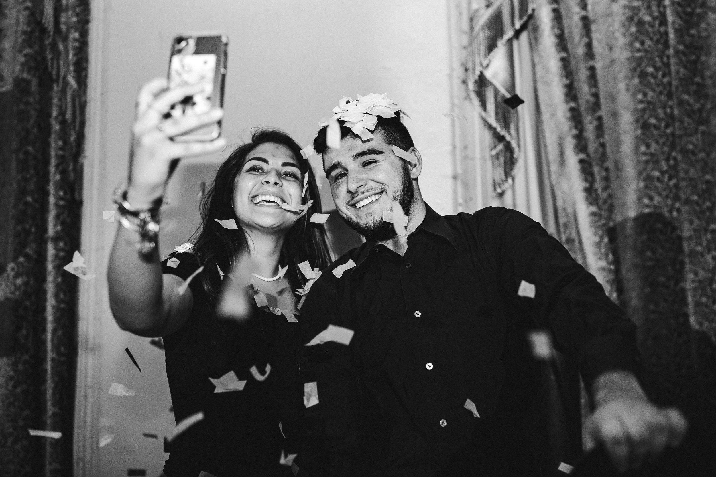miami-biltmore-wedding-photographer-reception-party-9.jpg