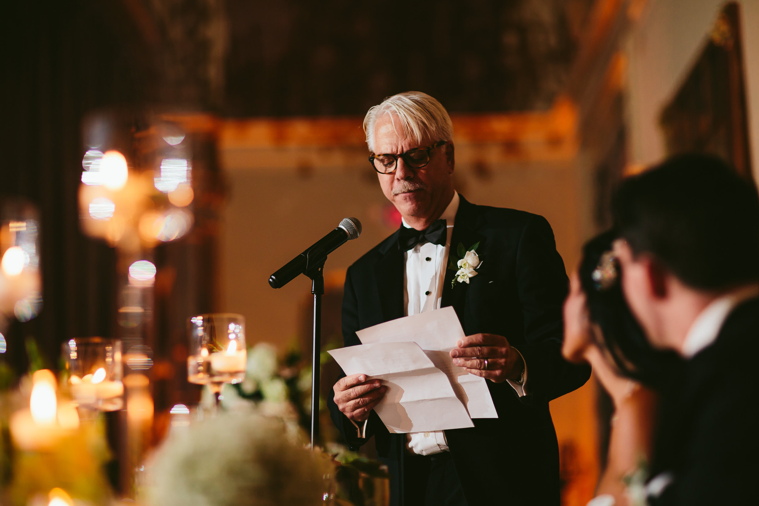 miami-biltmore-wedding-photographer-reception-party-13.jpg