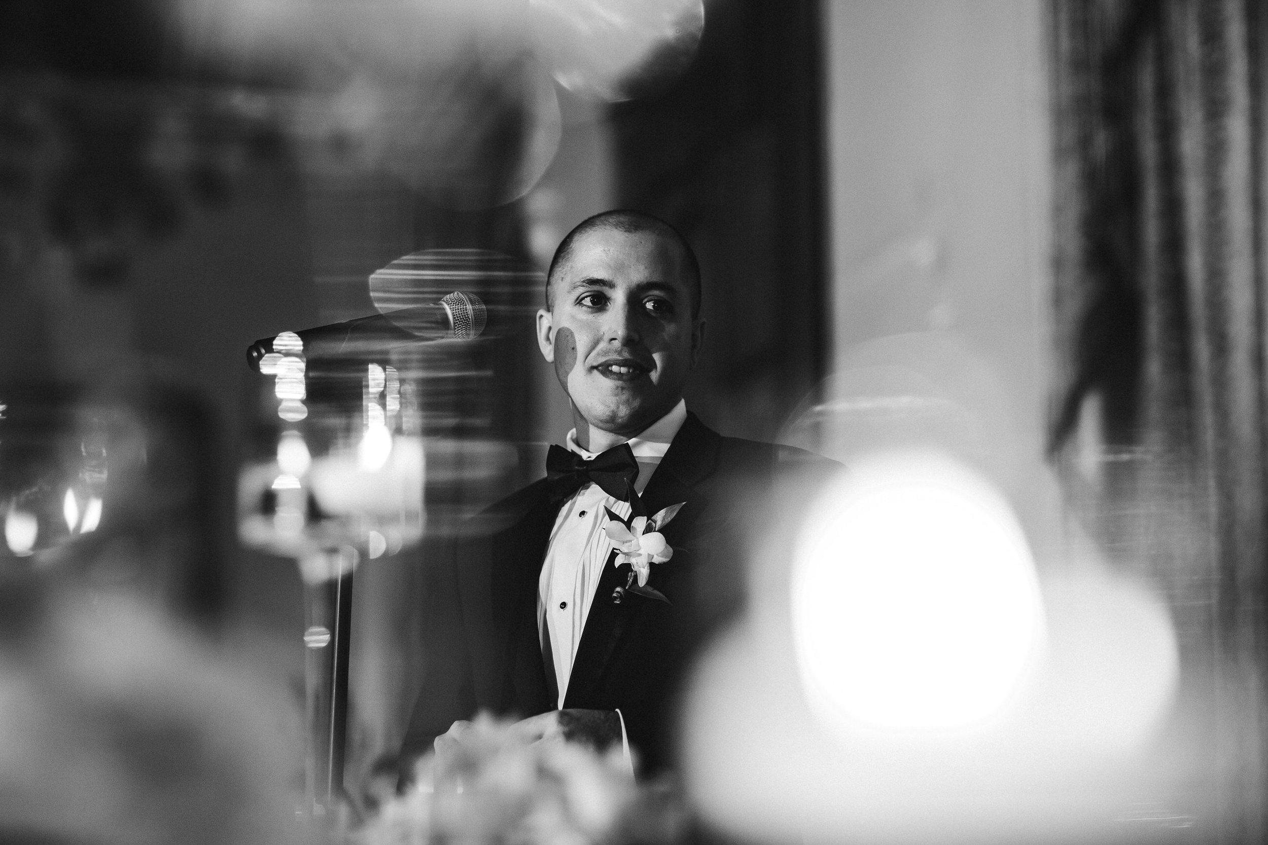 miami-biltmore-wedding-photographer-reception-party-19.jpg