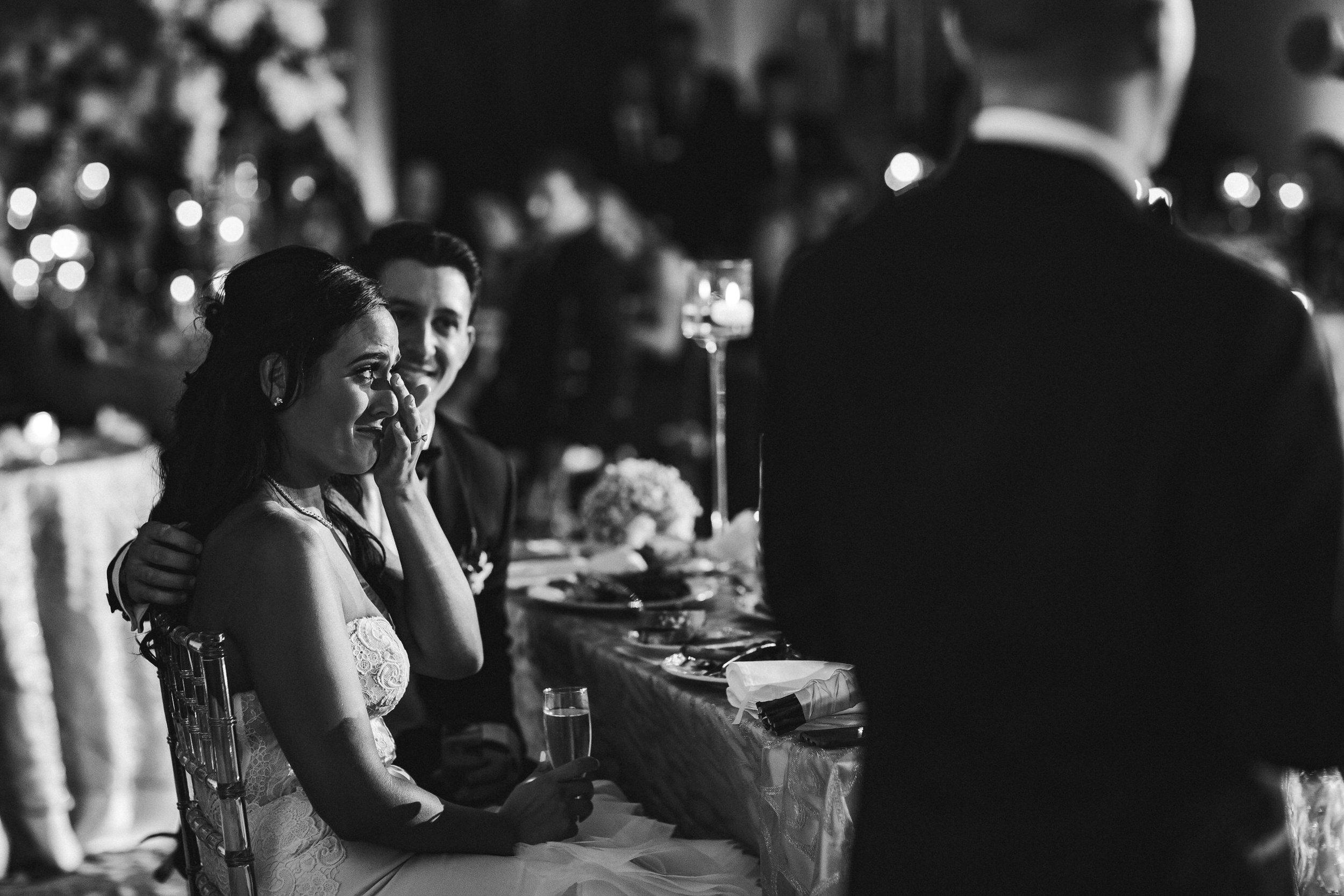 miami-biltmore-wedding-photographer-reception-party-21.jpg