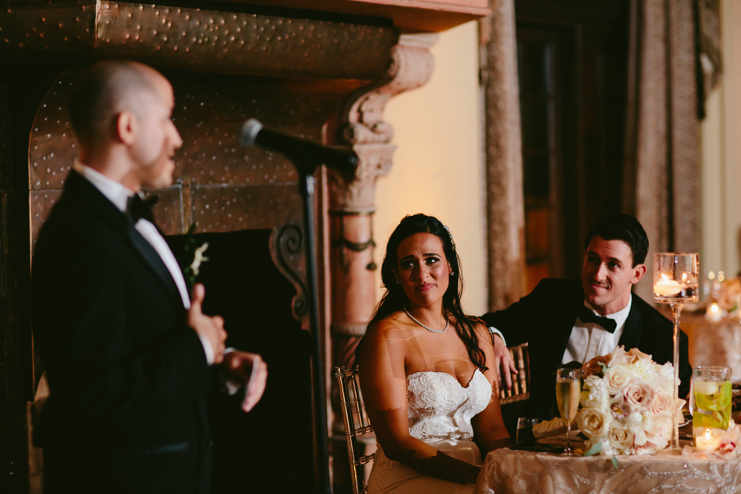 miami-biltmore-wedding-photographer-reception-party-20.jpg