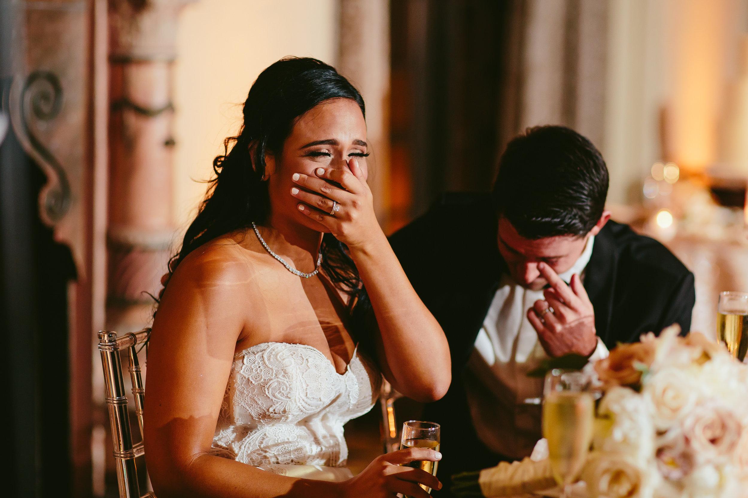 miami-biltmore-wedding-photographer-reception-party-22.jpg