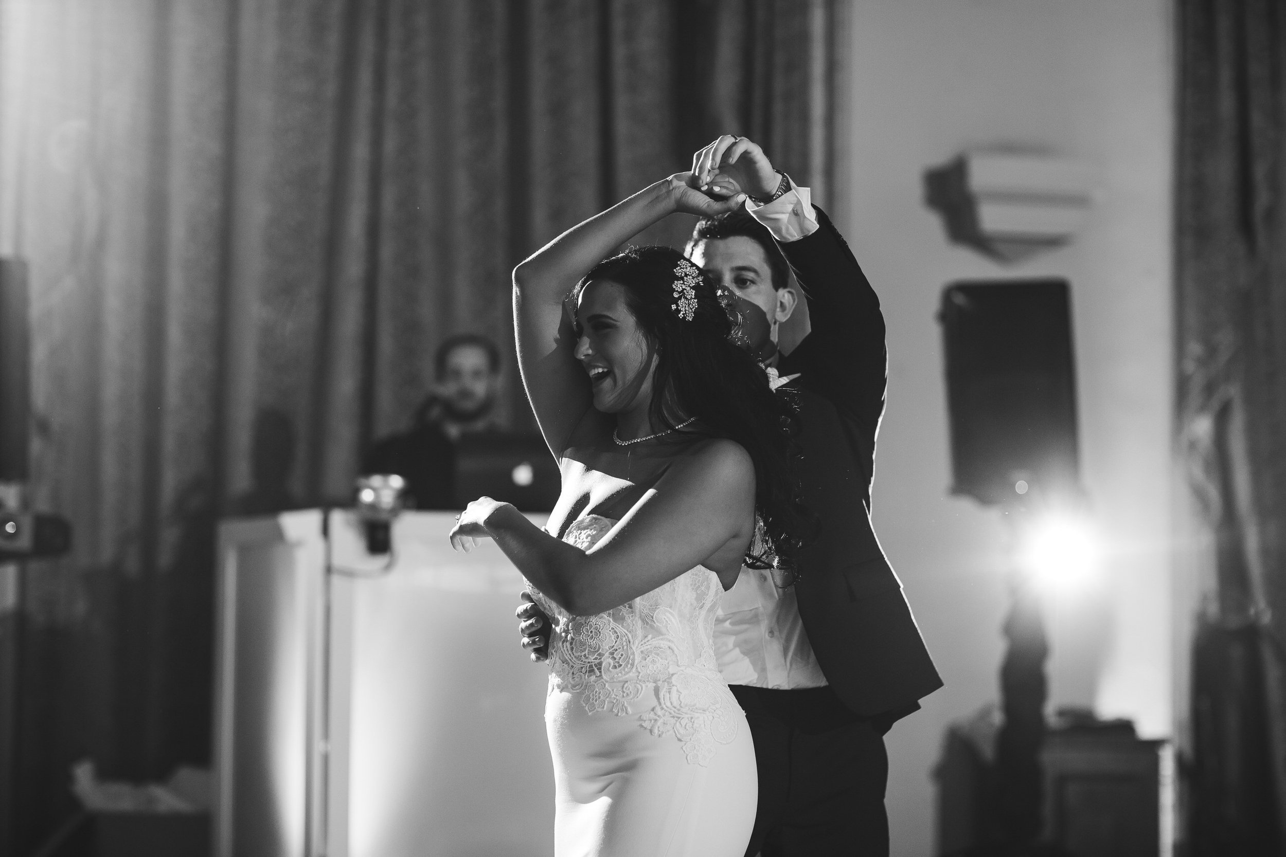 miami-biltmore-wedding-photographer-reception-party-31.jpg