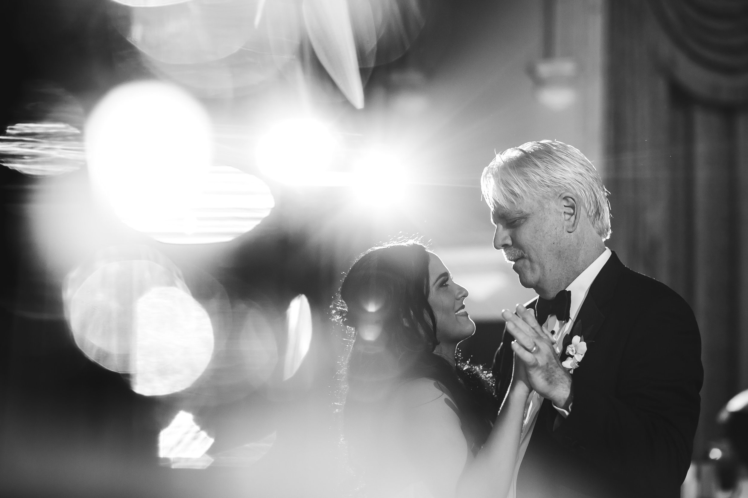 miami-biltmore-wedding-photographer-reception-party-33.jpg