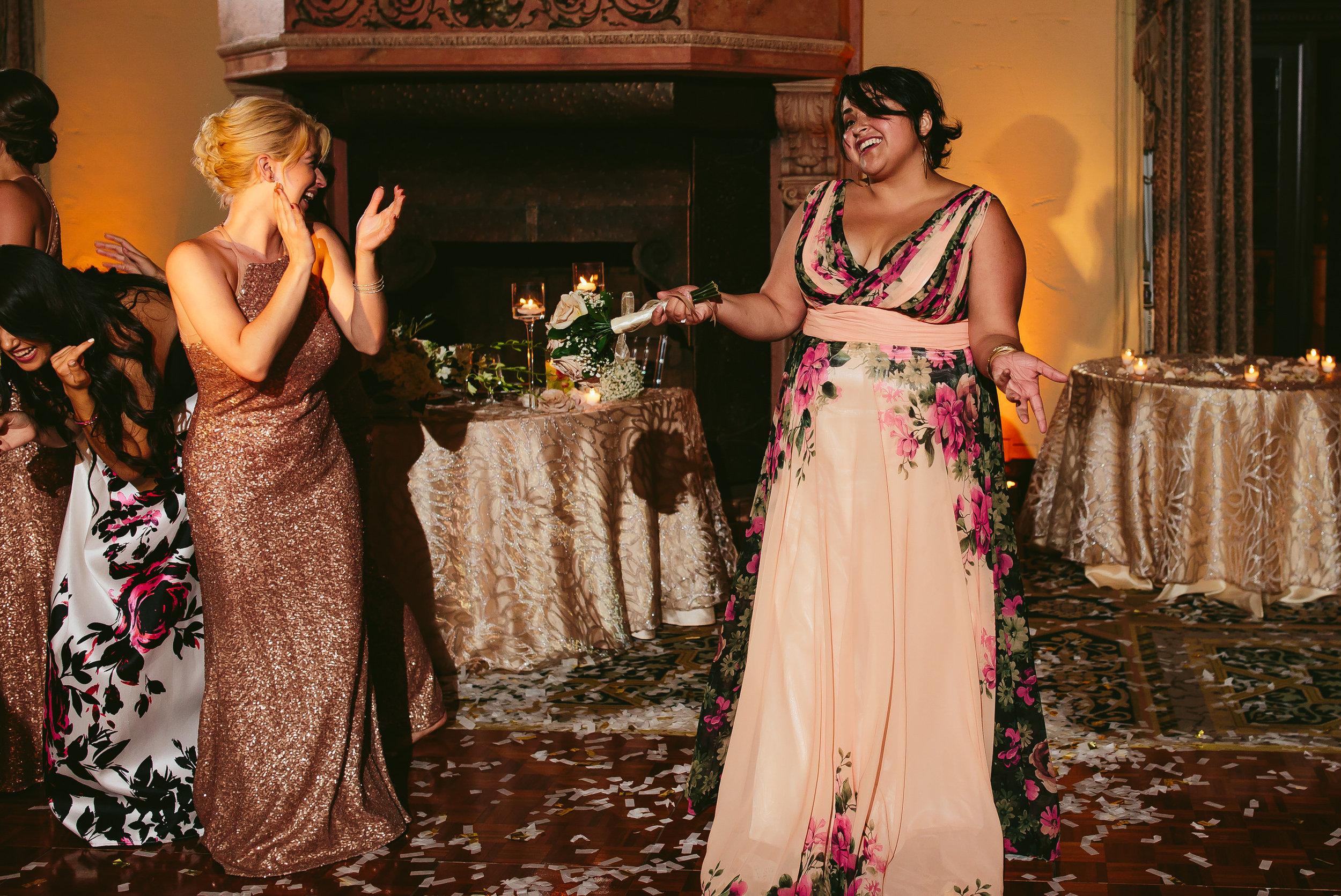 miami-biltmore-wedding-photographer-reception-party-37.jpg
