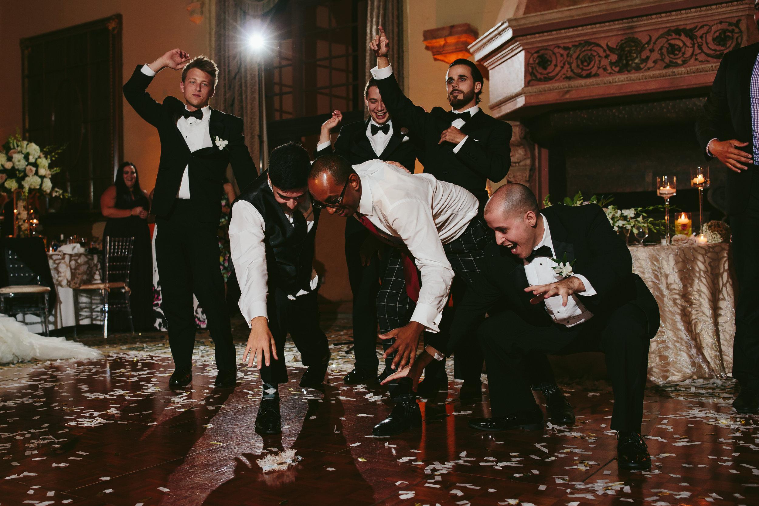 miami-biltmore-wedding-photographer-reception-party-38.jpg